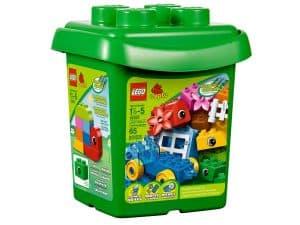 duplo 10555 creative bucket