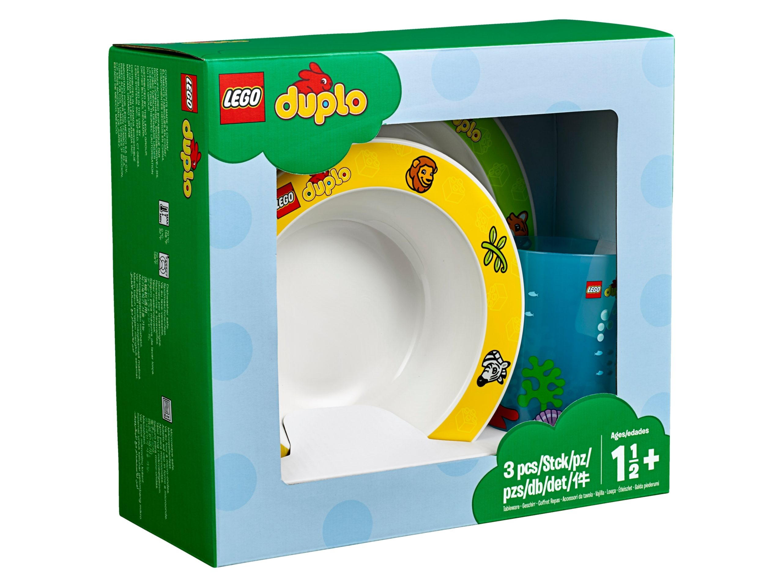 duplo 853920 tableware scaled