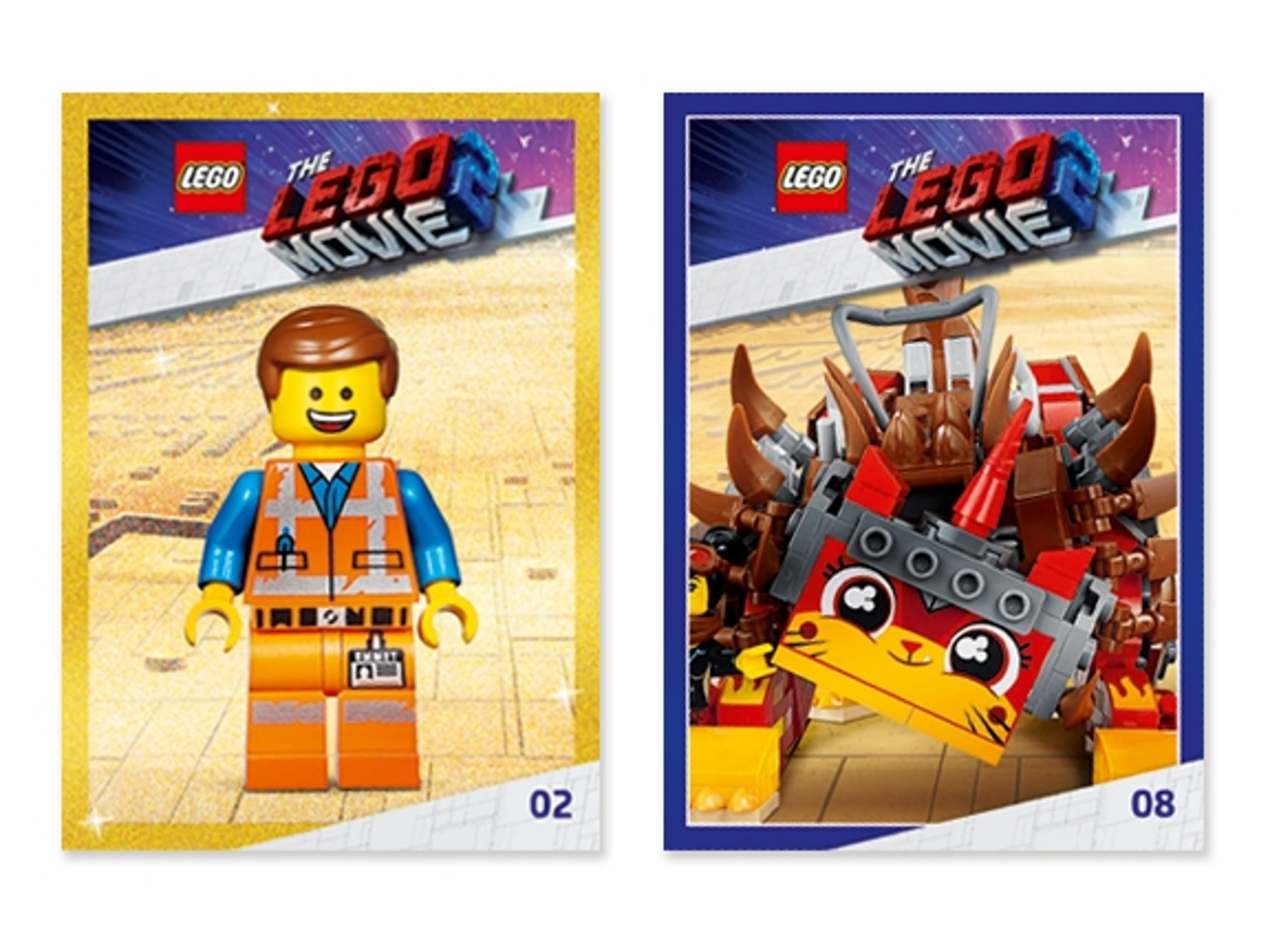free lego 5005775 movie 2 trading card packs scaled