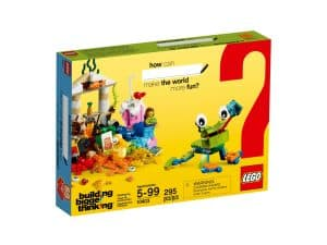 lego 10403 world fun
