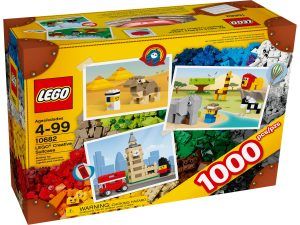 lego 10682 creative suitcase