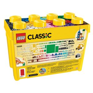 lego 10698 large creative brick box