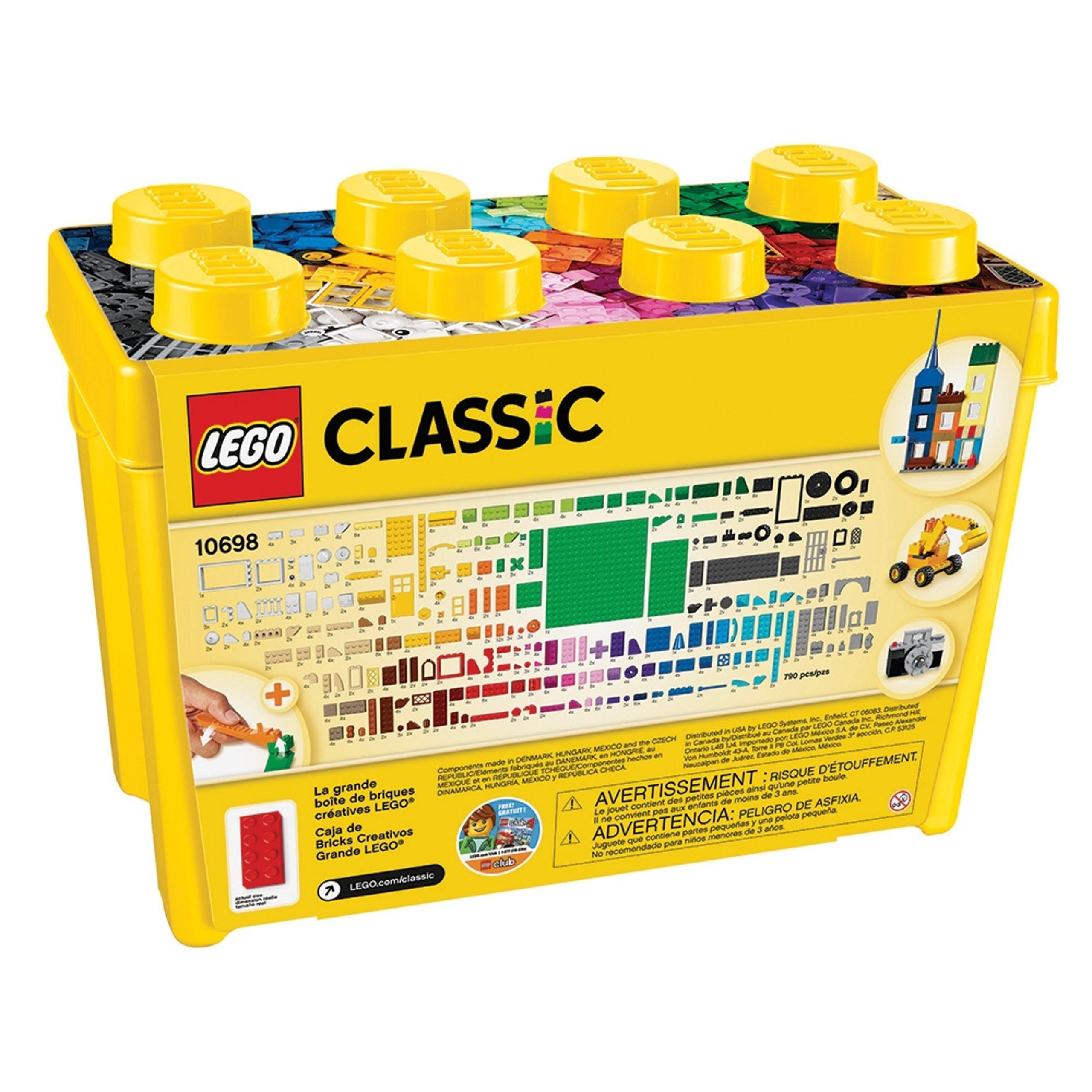 lego 10698 large creative brick box scaled