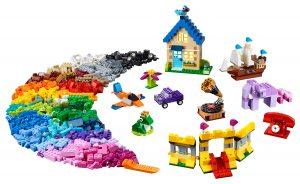 lego 10717 bricks bricks bricks