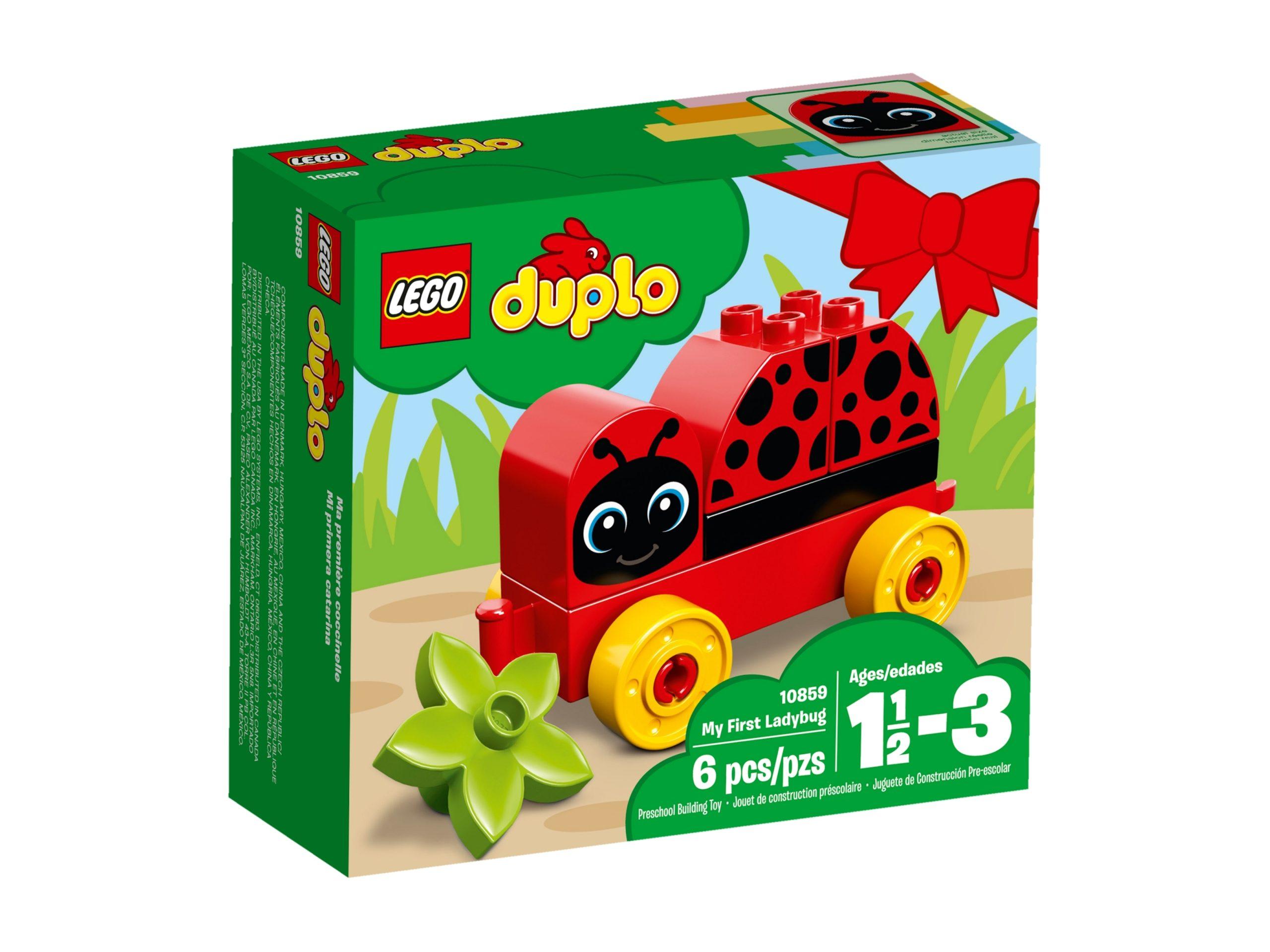 lego 10859 my first ladybug scaled