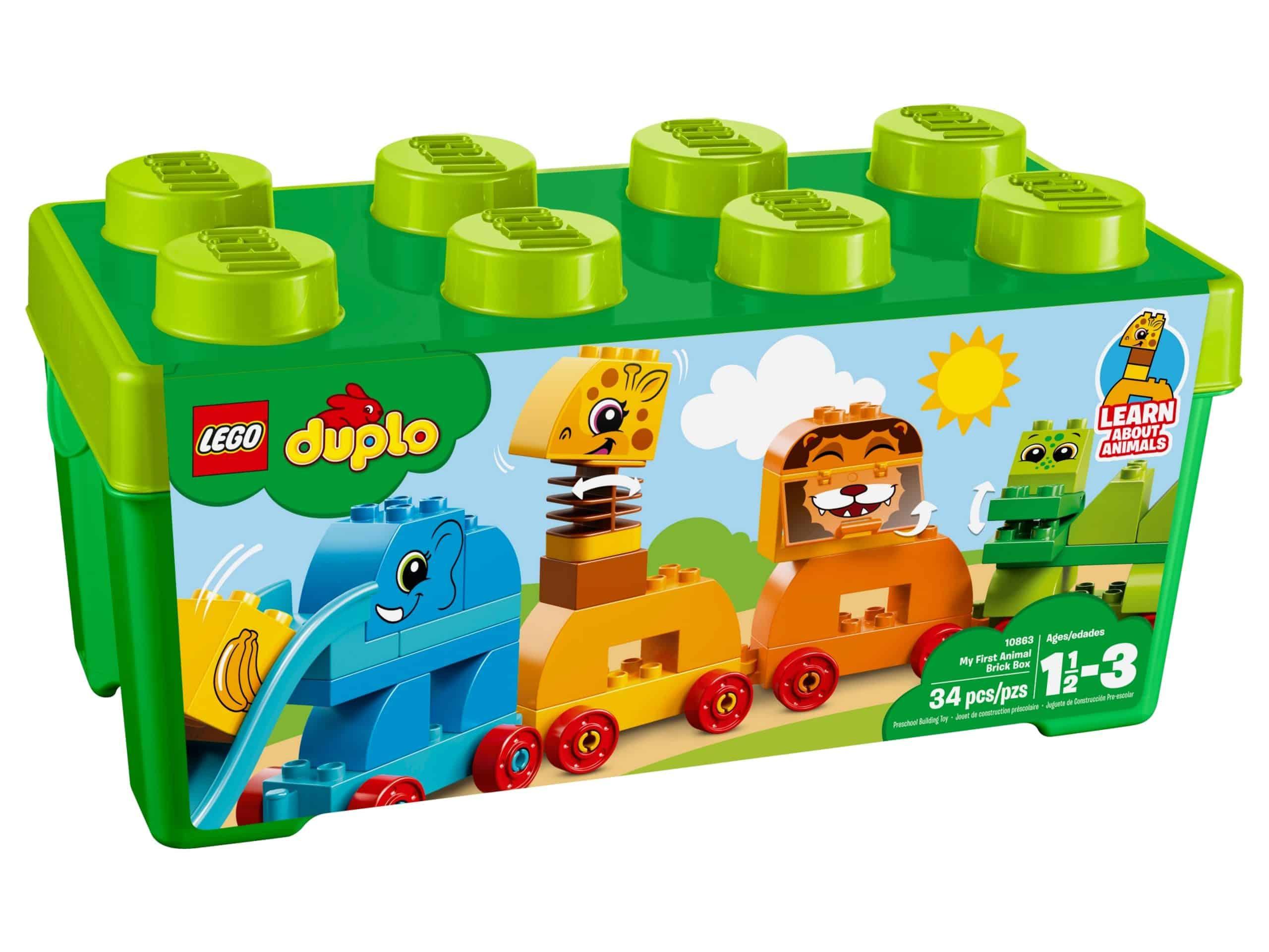 lego 10863 my first animal brick box scaled