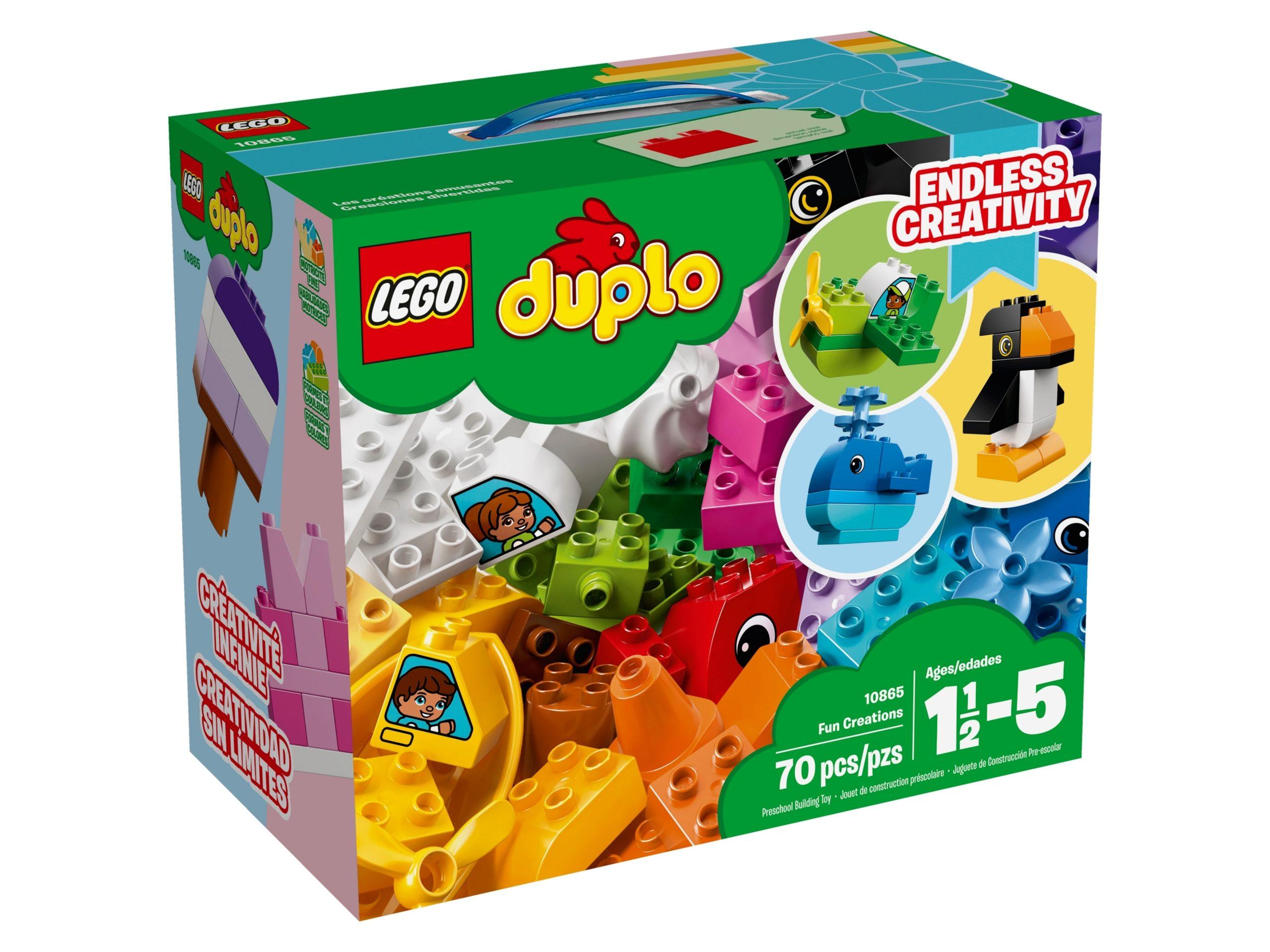 lego 10865 fun creations scaled