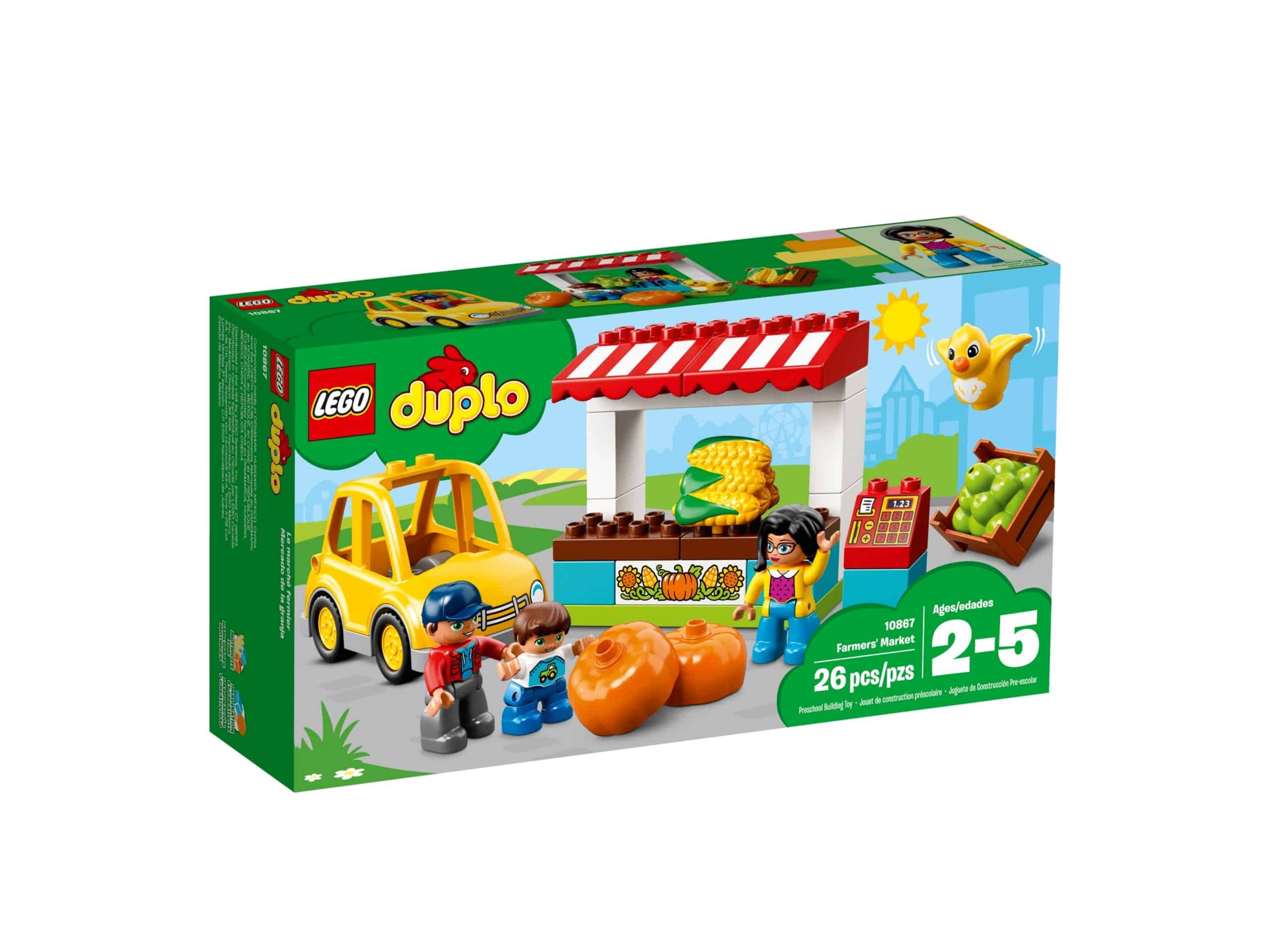 lego 10867 farmers market scaled