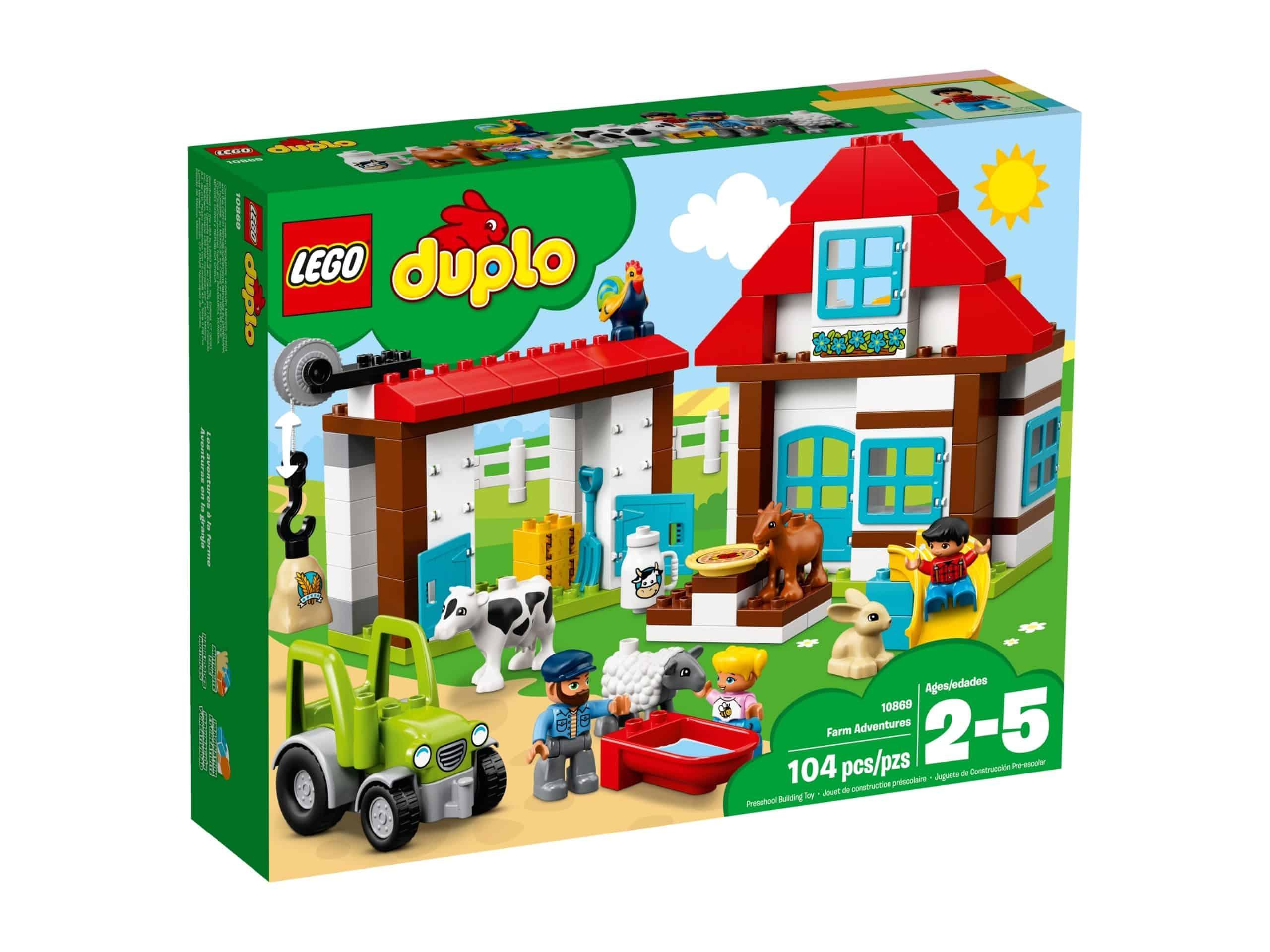 lego 10869 farm adventures scaled