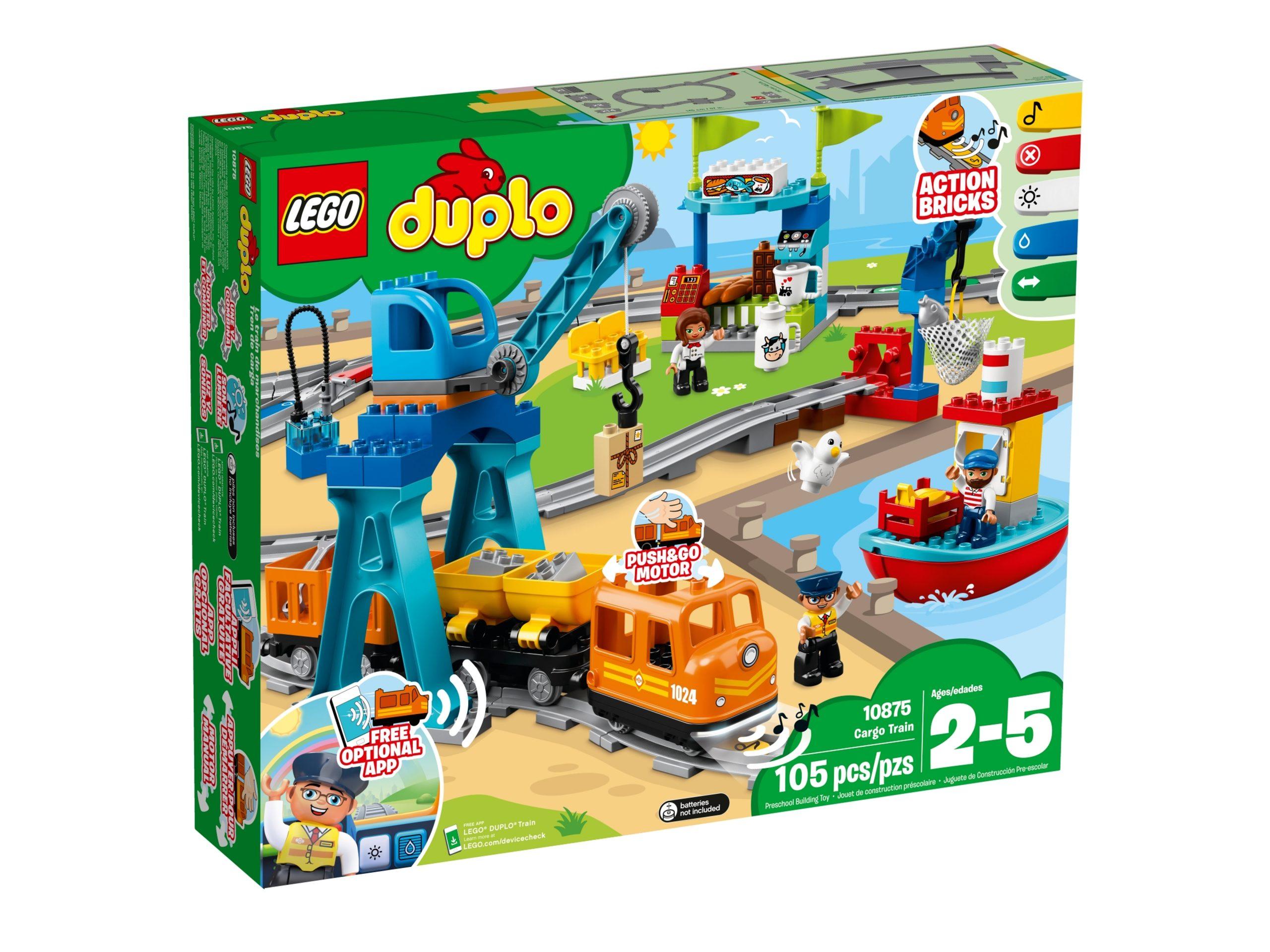 lego 10875 cargo train scaled