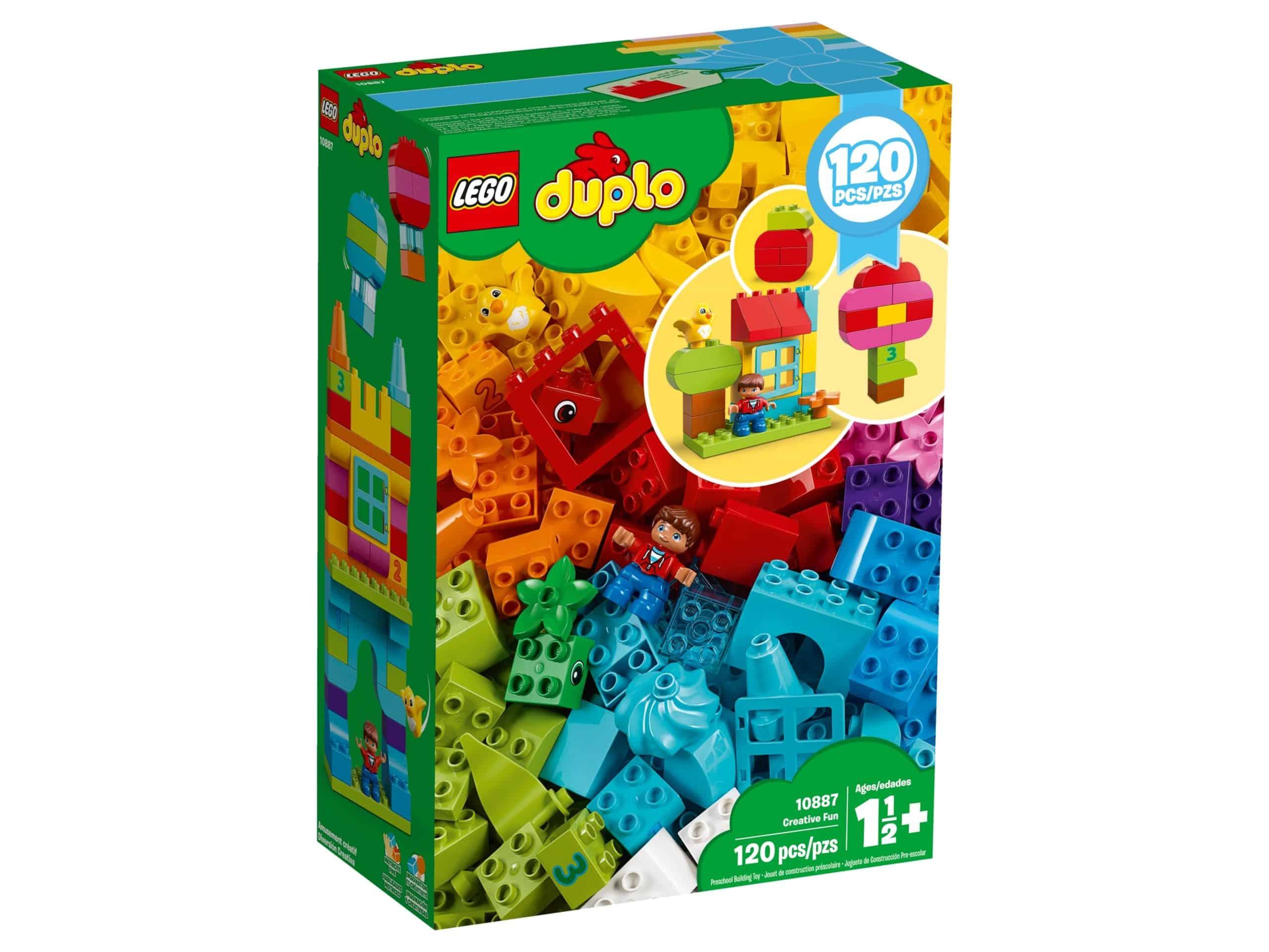 lego 10887 creative fun scaled