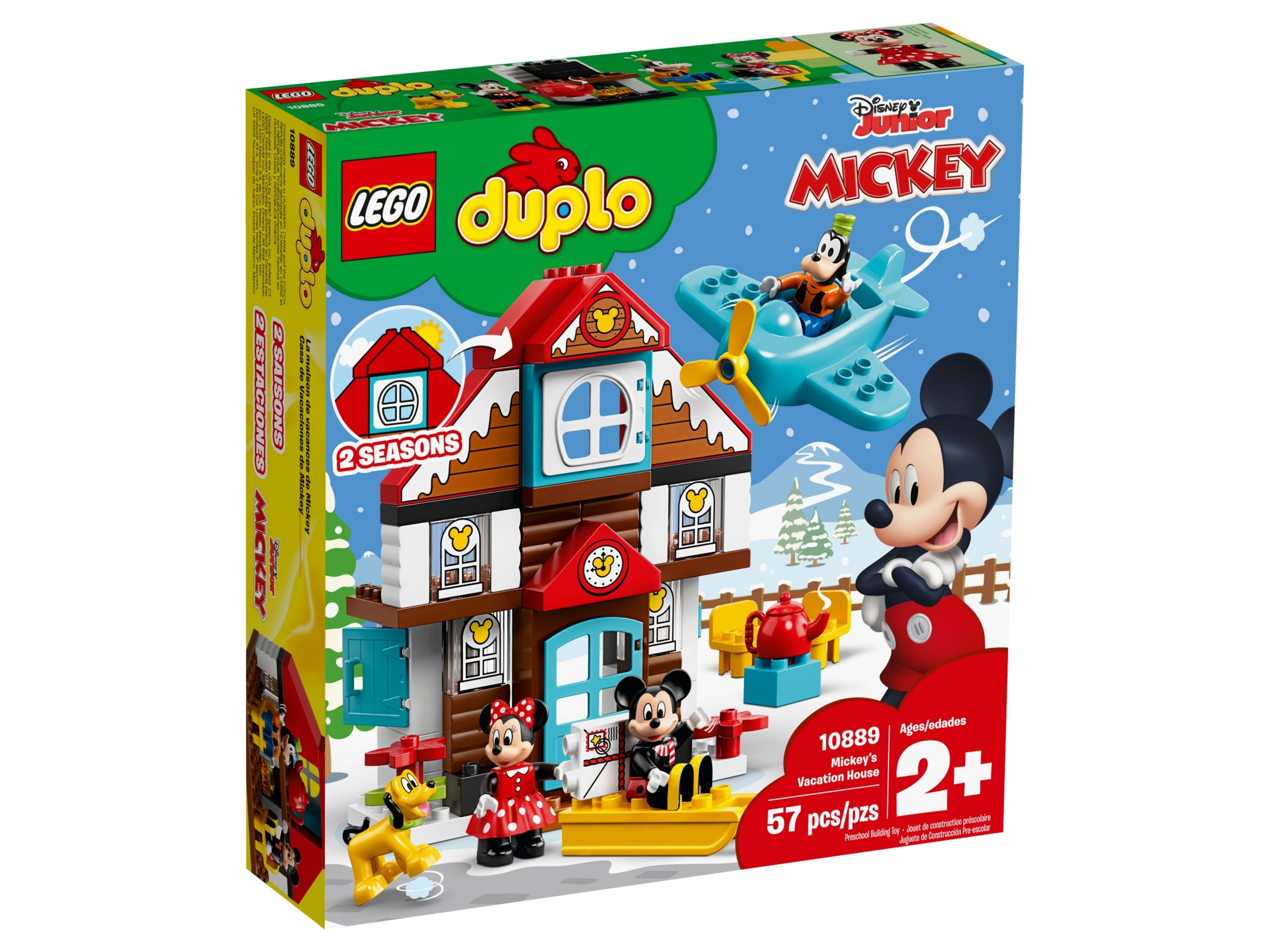 lego 10889 mickeys vacation house scaled