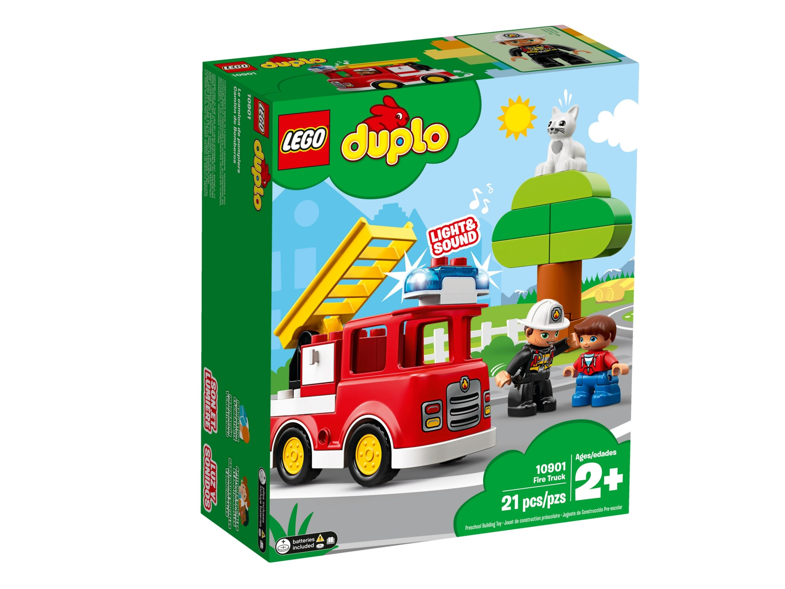 lego 10901 fire truck scaled