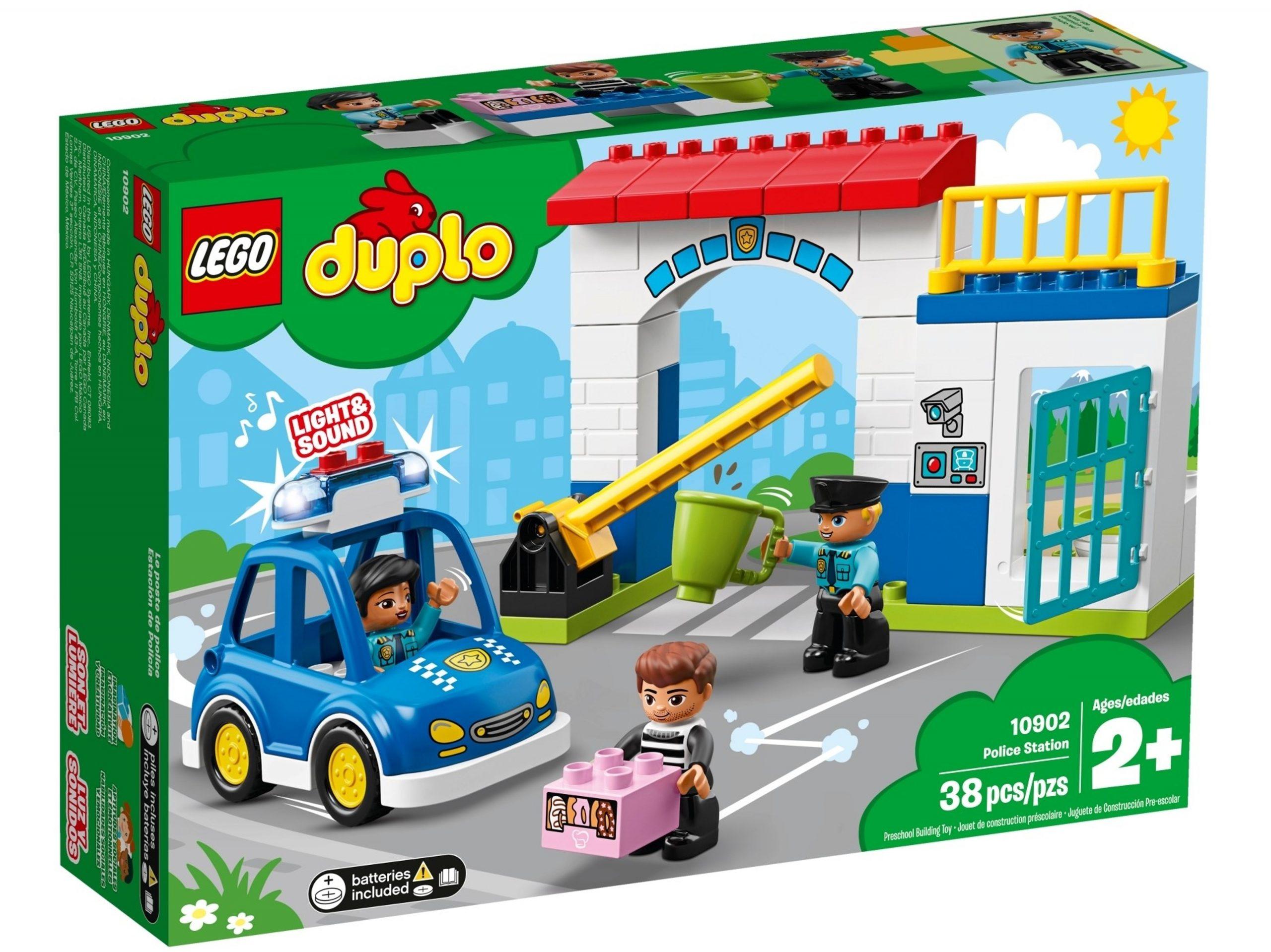 lego 10902 police station scaled