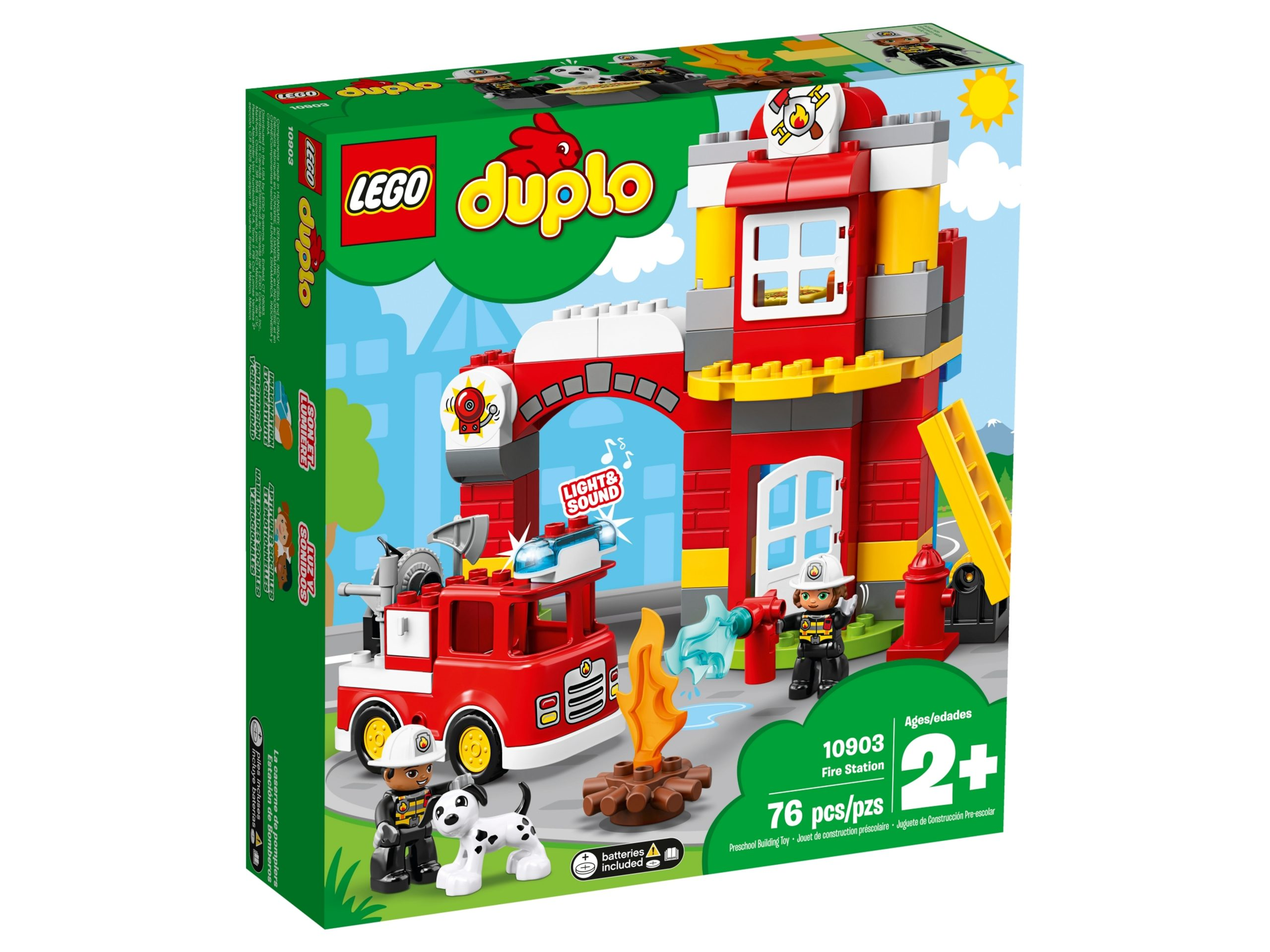 lego 10903 fire station scaled