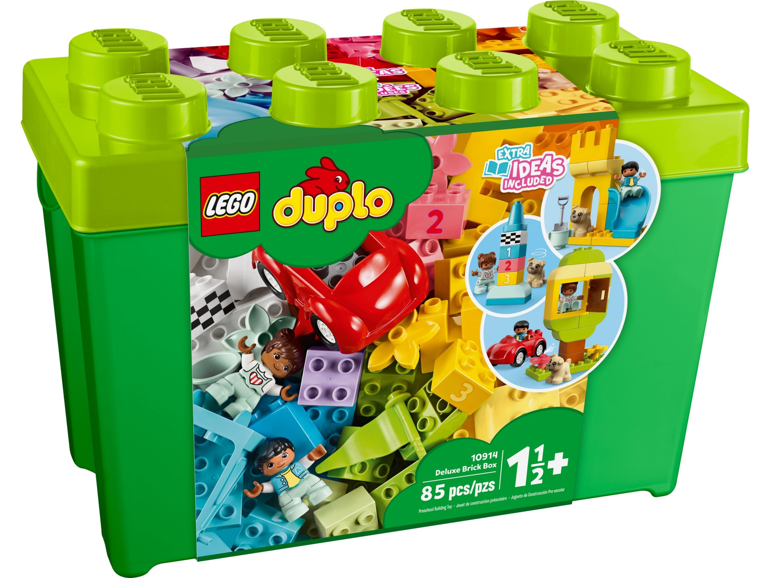 lego 10914 deluxe brick box scaled