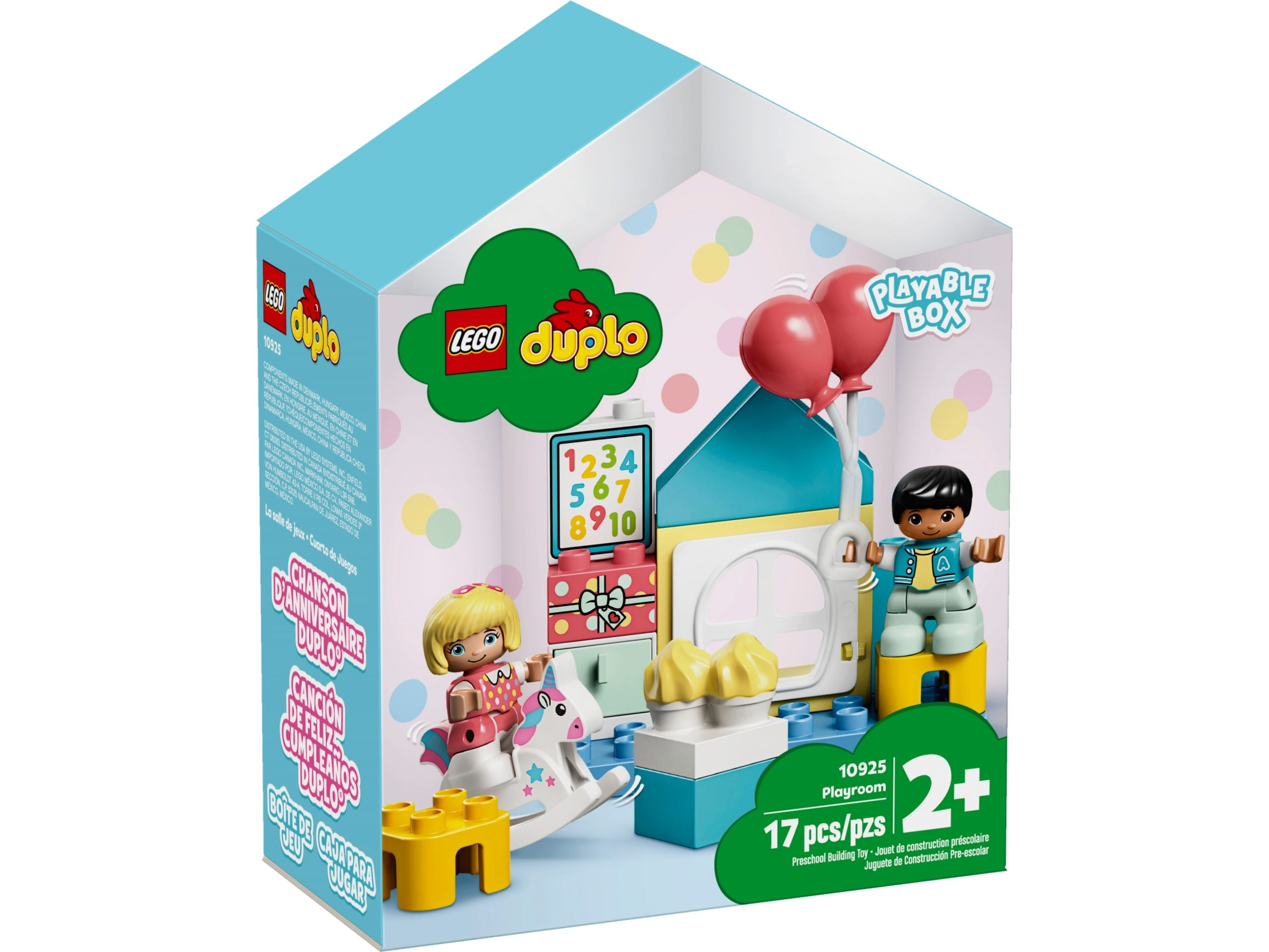 lego 10925 playroom scaled