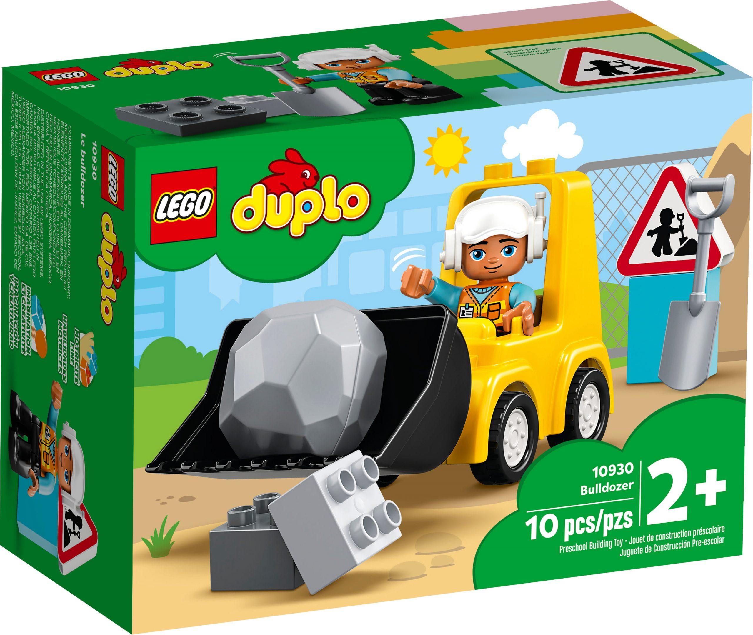 lego 10930 bulldozer scaled
