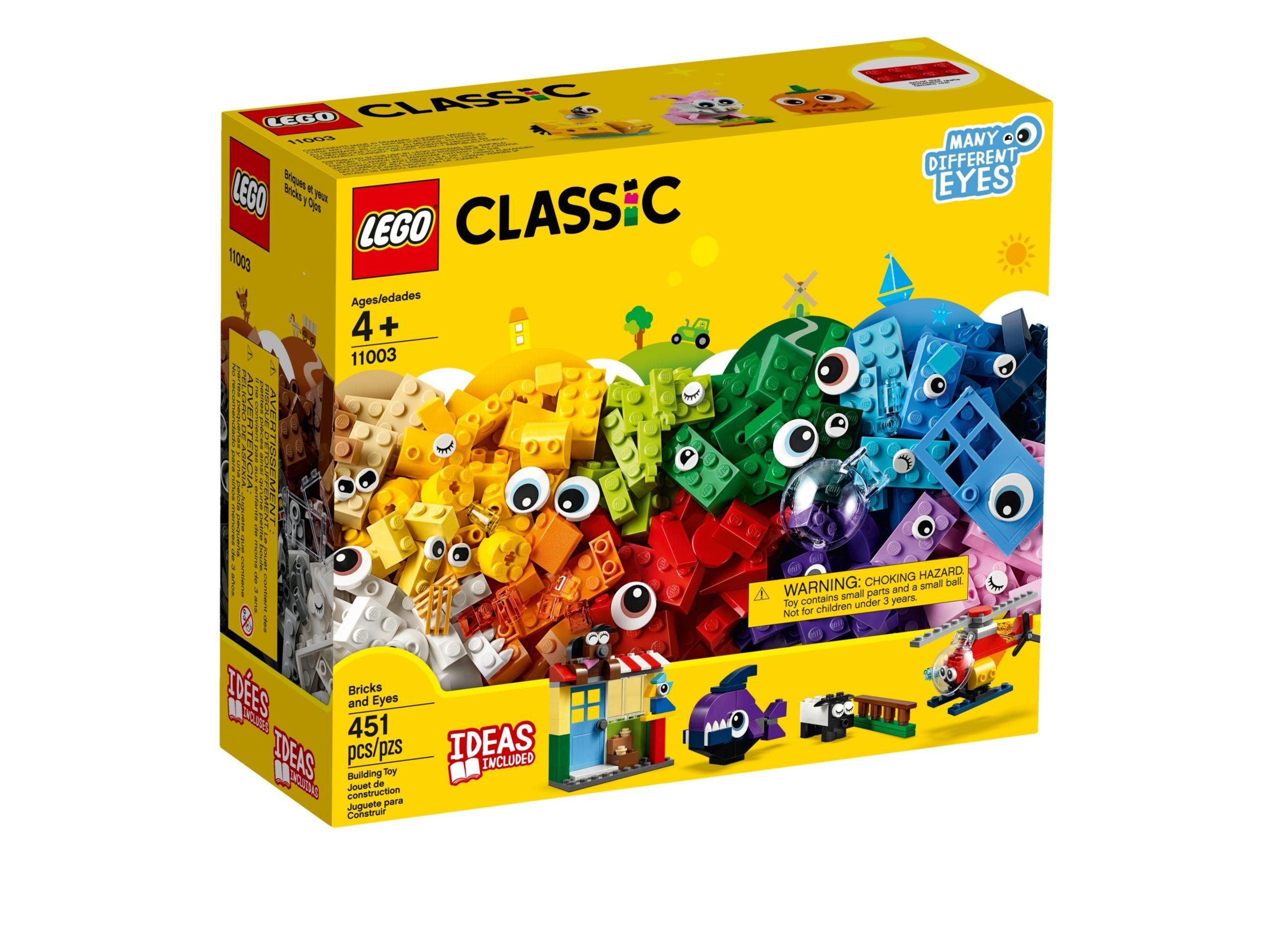 lego 11003 bricks and eyes scaled