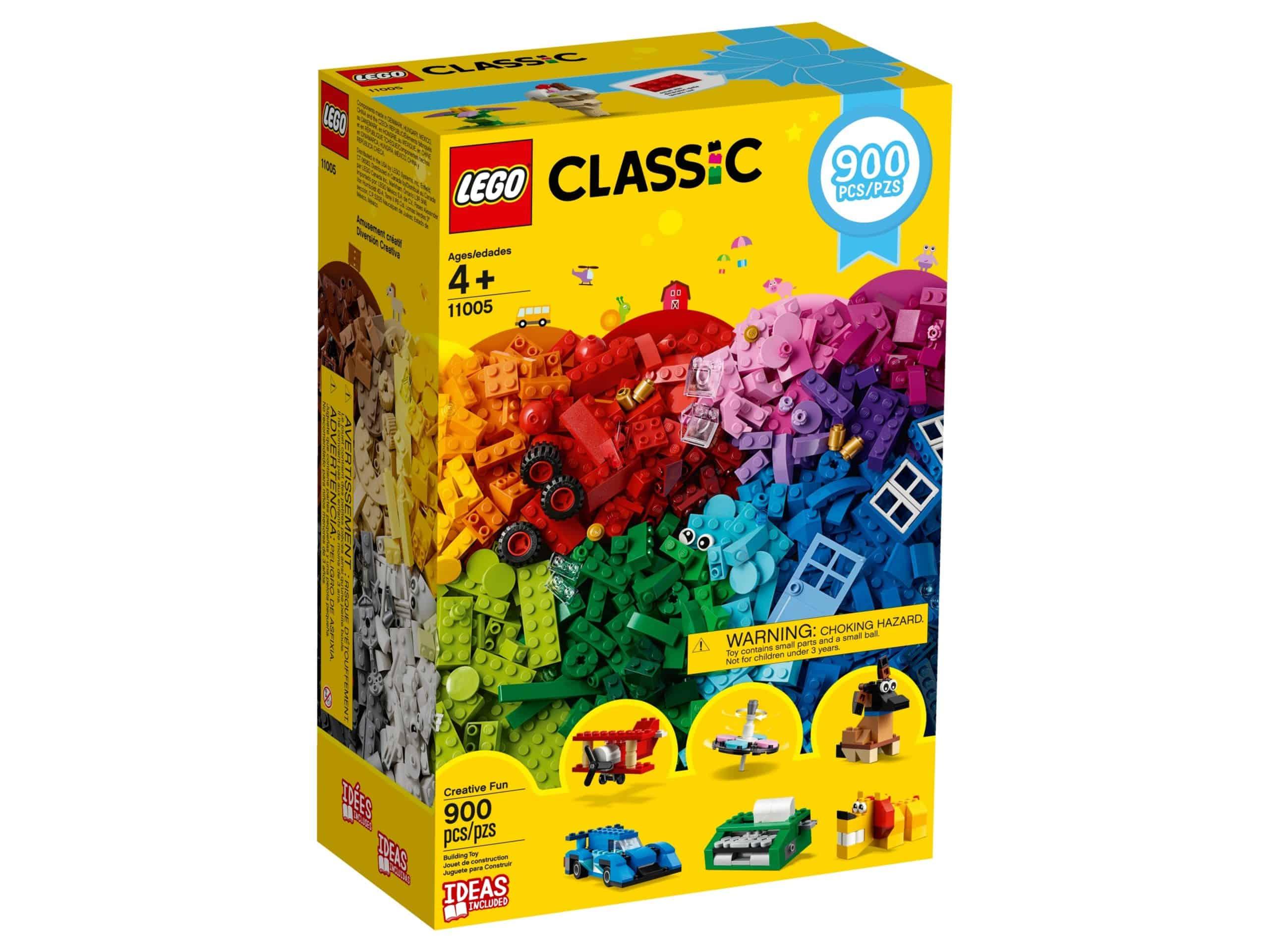 lego 11005 creative fun scaled