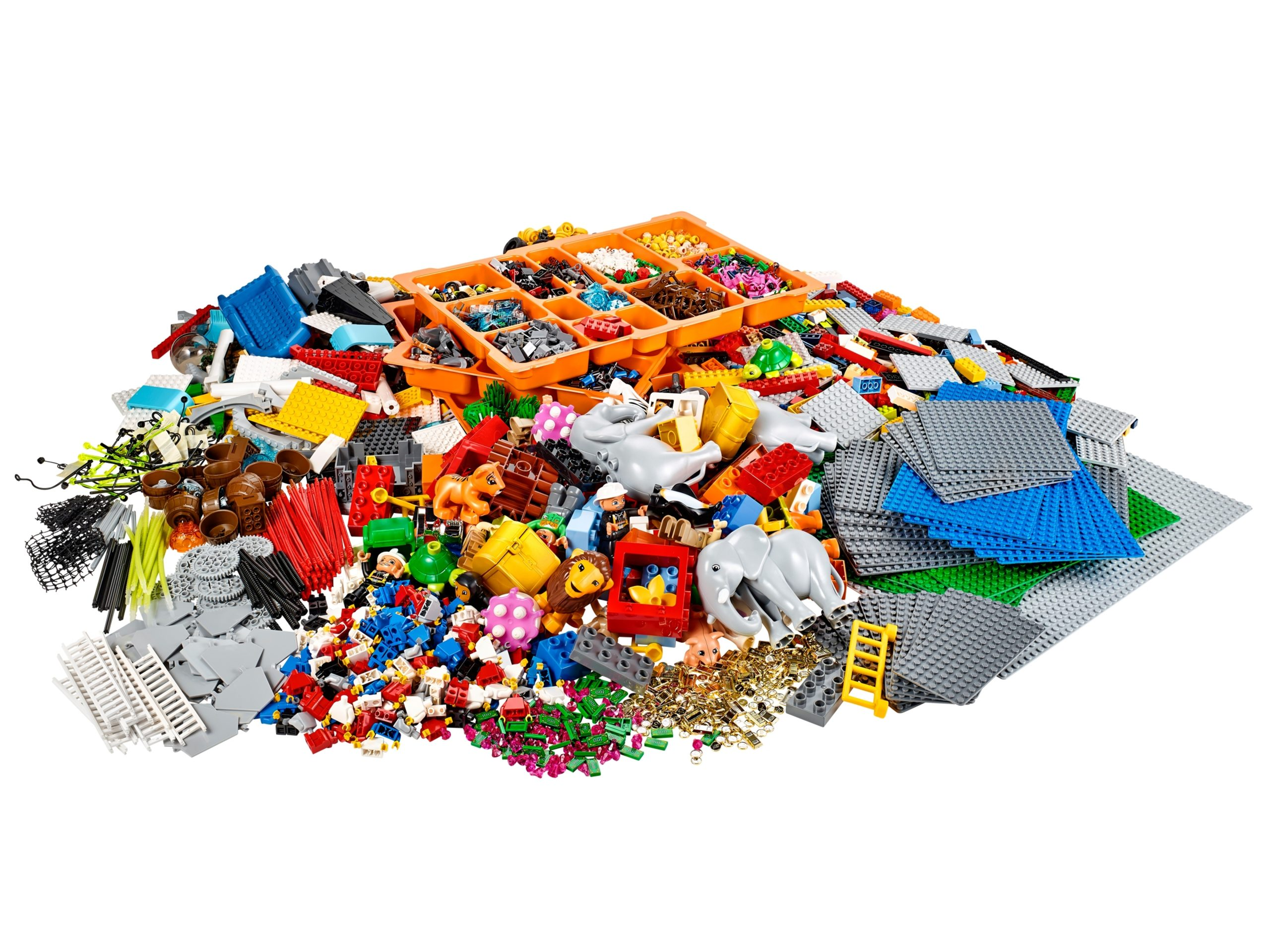 lego 2000430 identity and landscape kit scaled