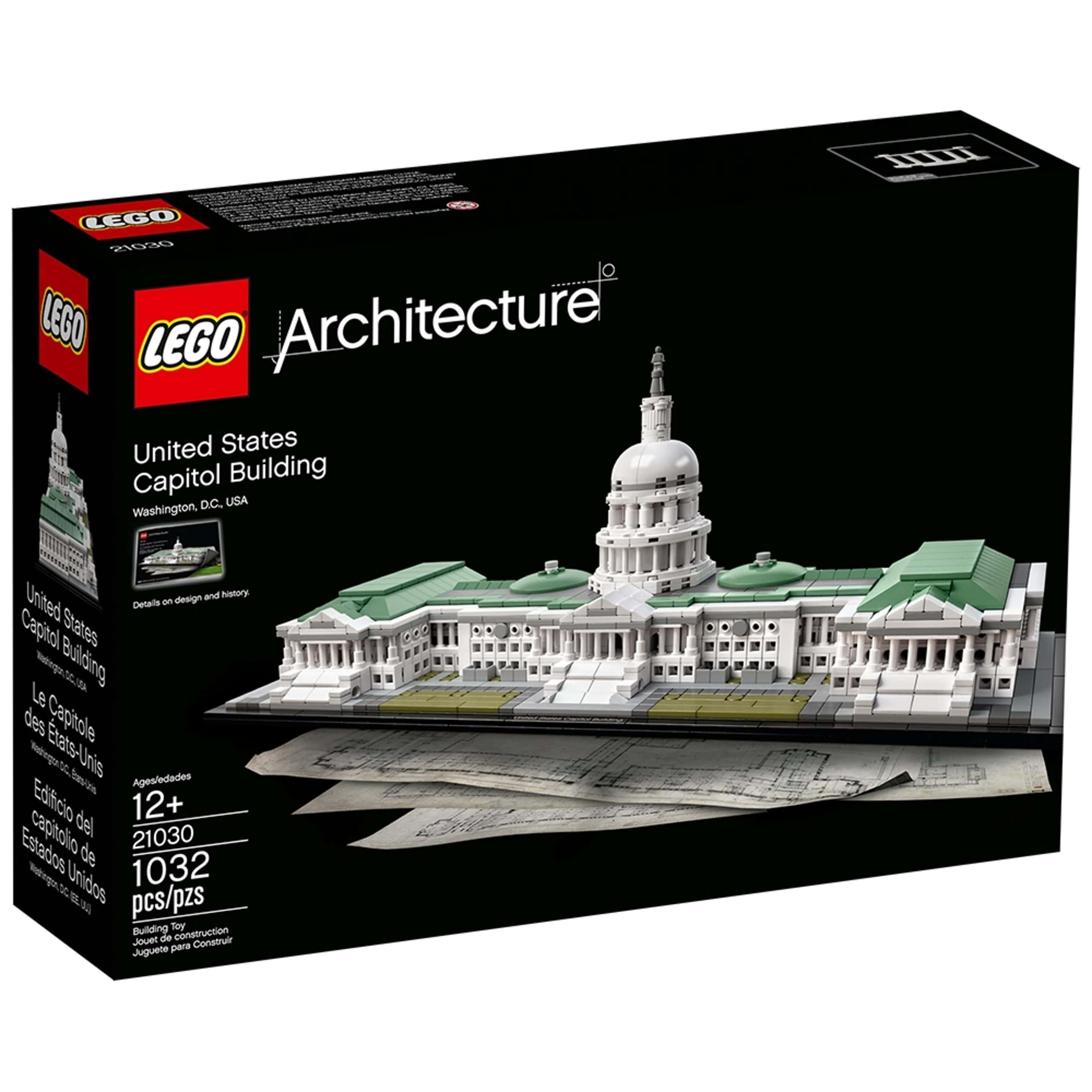 lego 21030 united states capitol building scaled