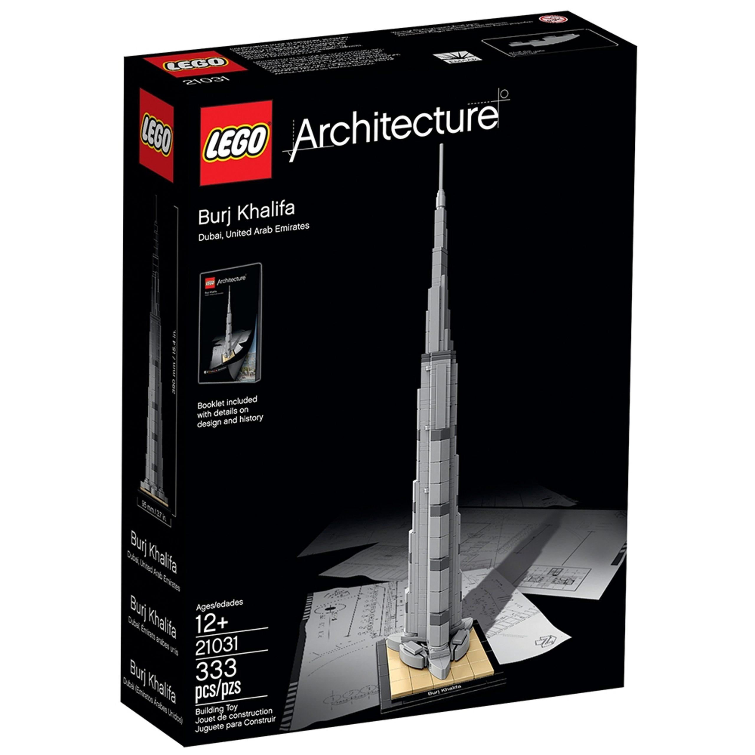 lego 21031 burj khalifa scaled