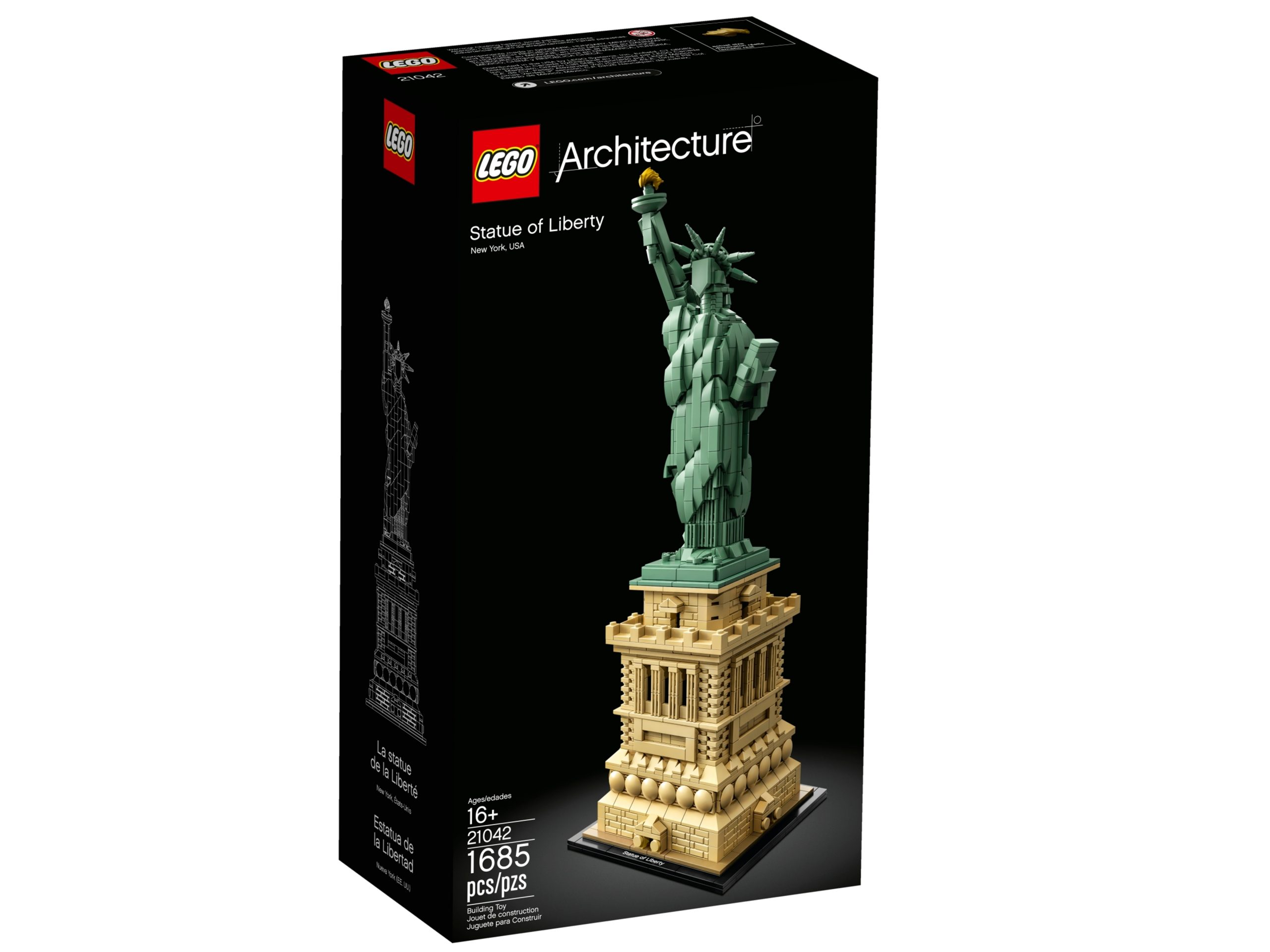lego 21042 statue of liberty scaled