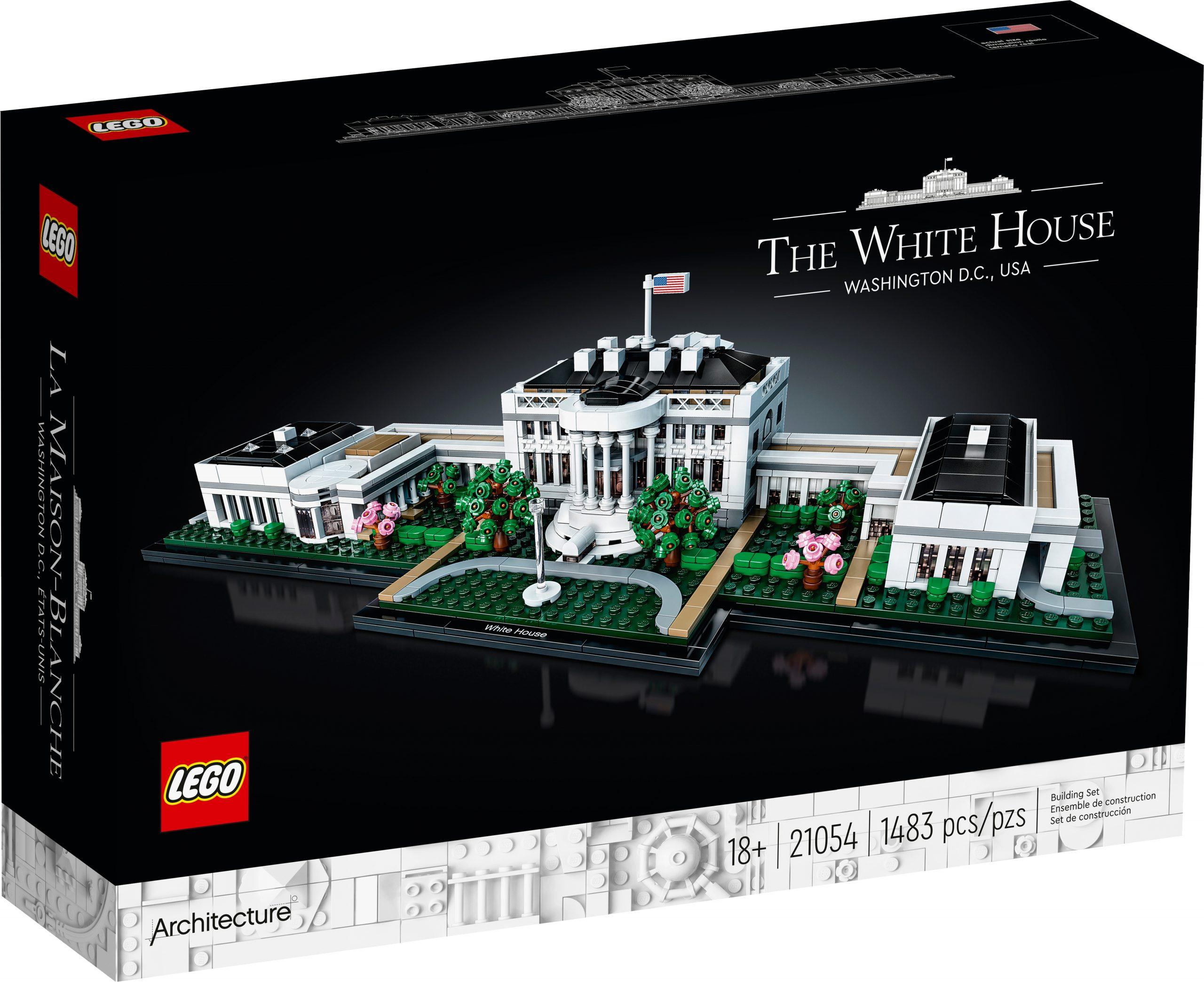 lego 21054 the white house scaled