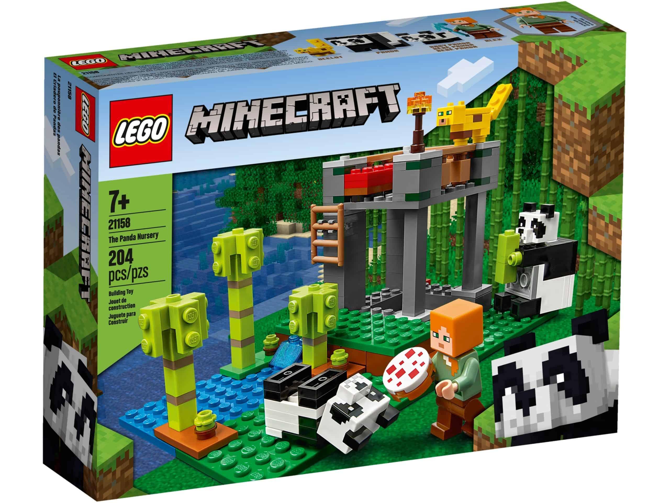 lego 21158 the panda nursery scaled