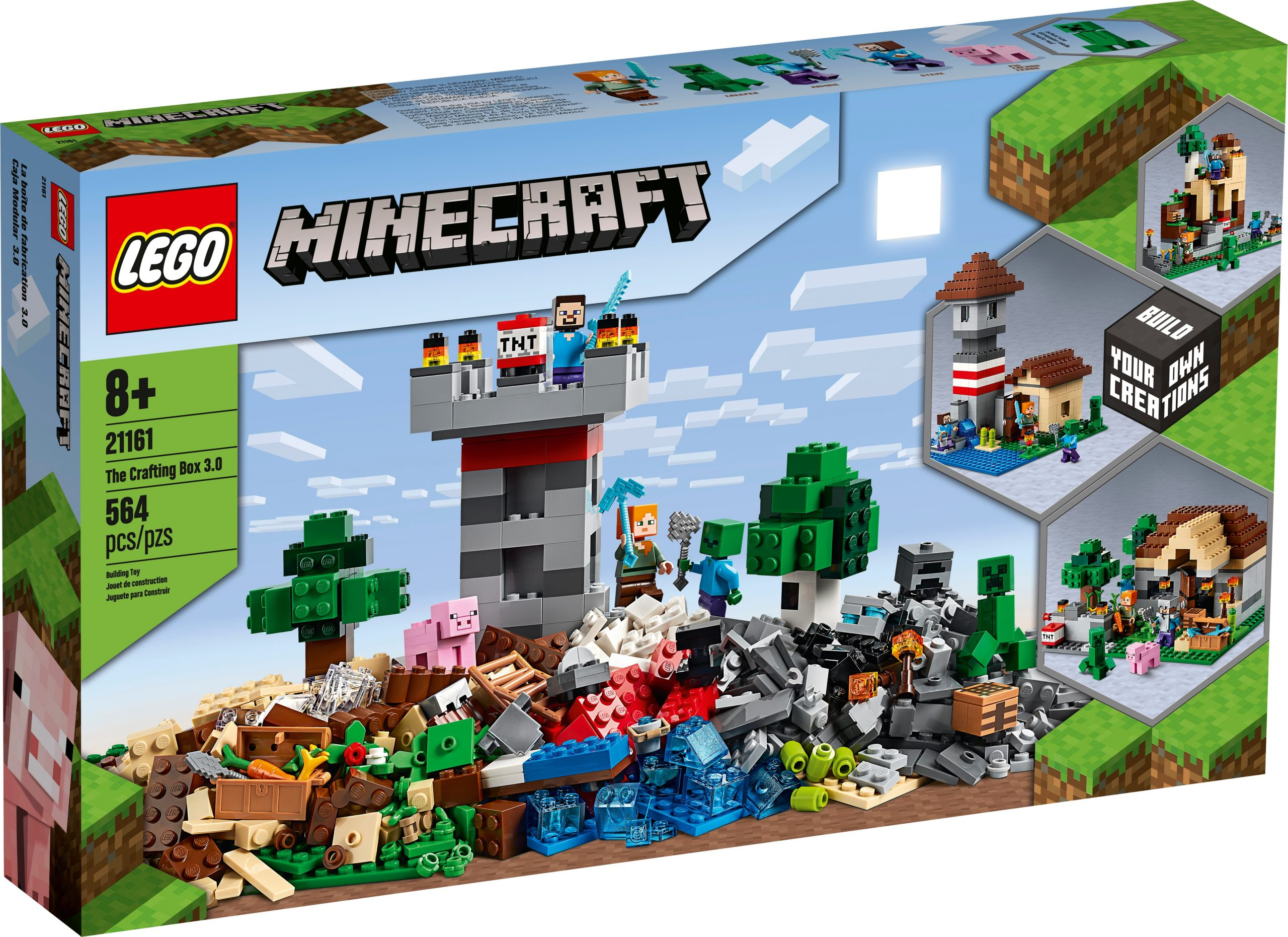lego 21161 the crafting box 3 0 scaled
