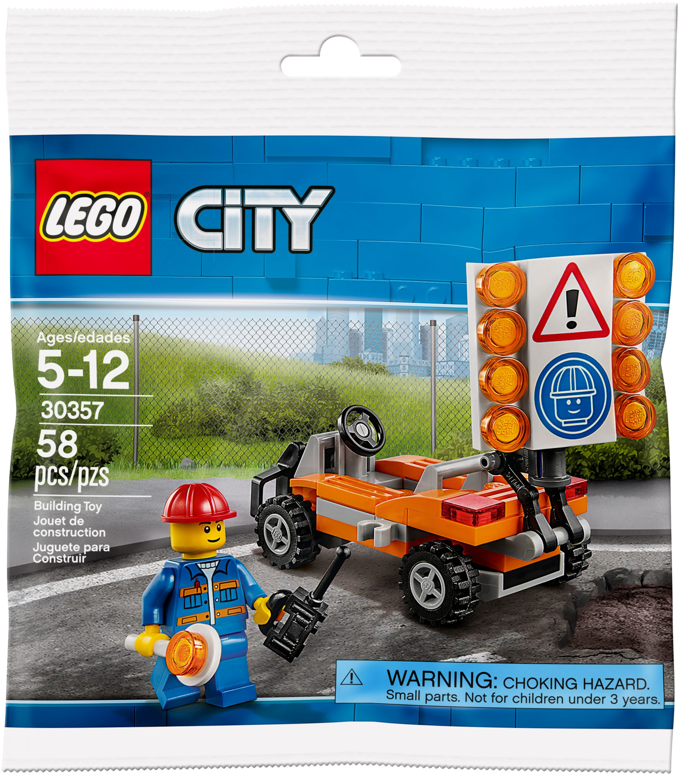 lego 30357 road worker scaled