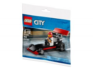 lego 30358 dragster