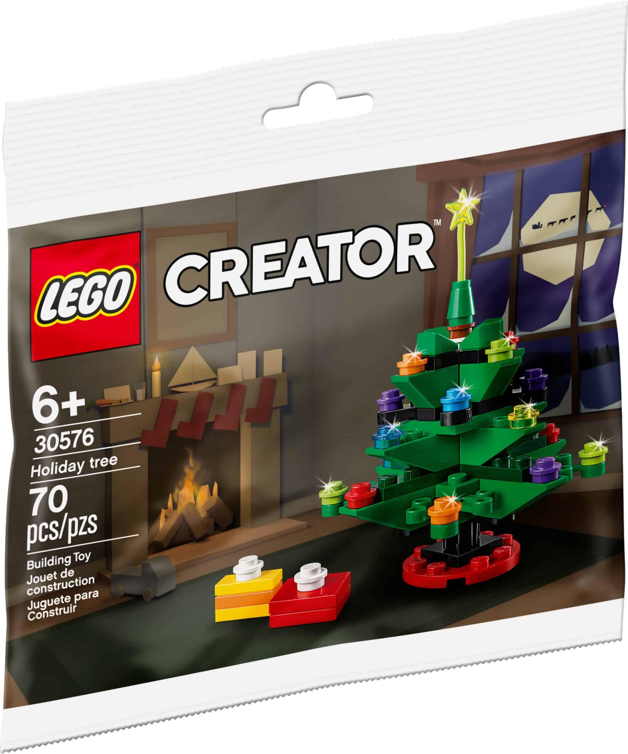 lego 30576 holiday tree scaled