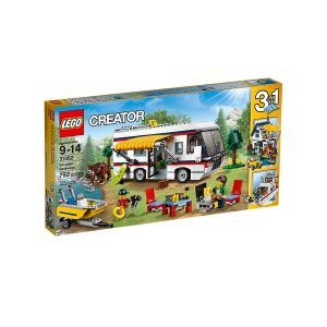 lego 31052 vacation getaways