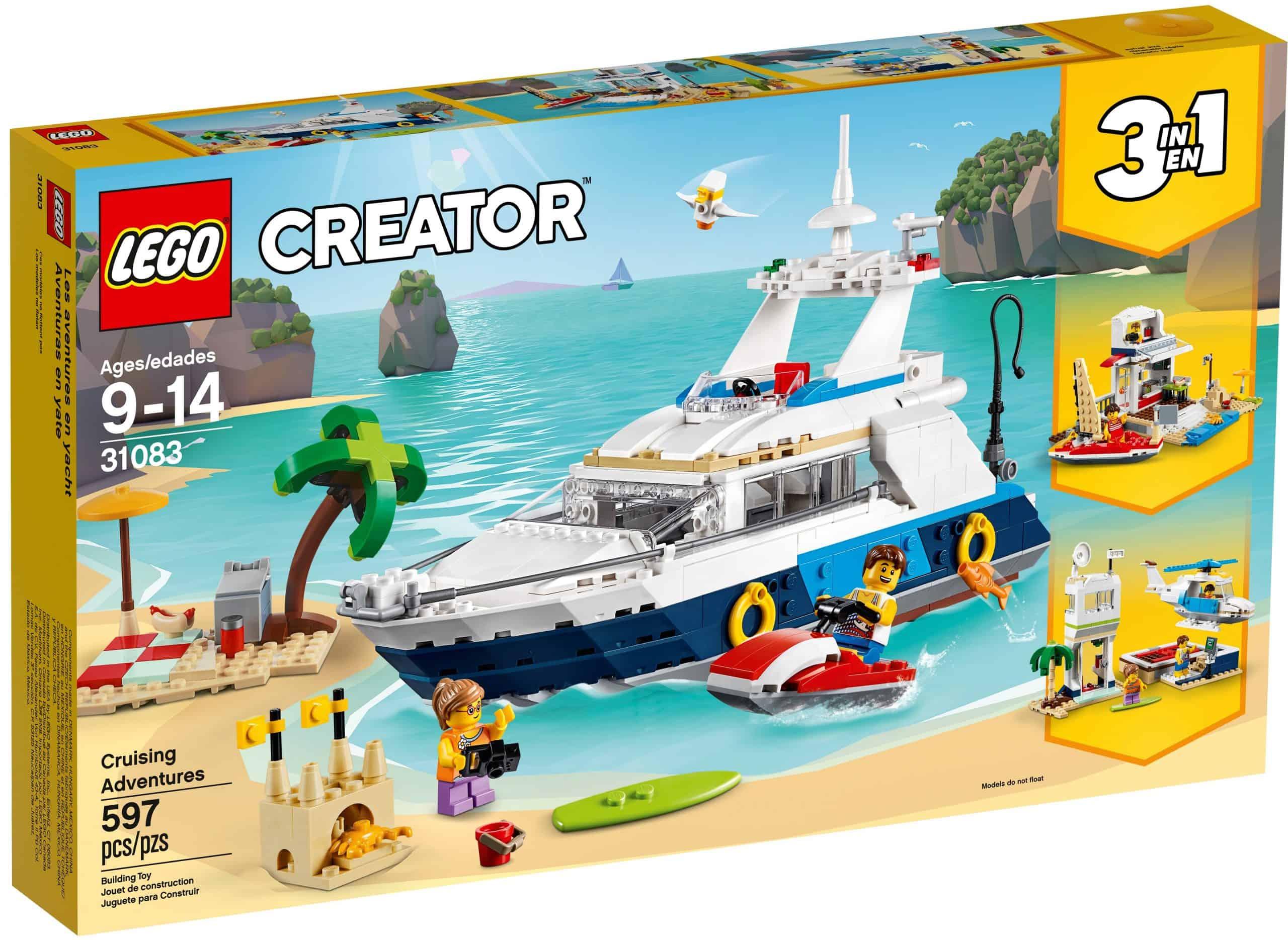 lego 31083 cruising adventures scaled