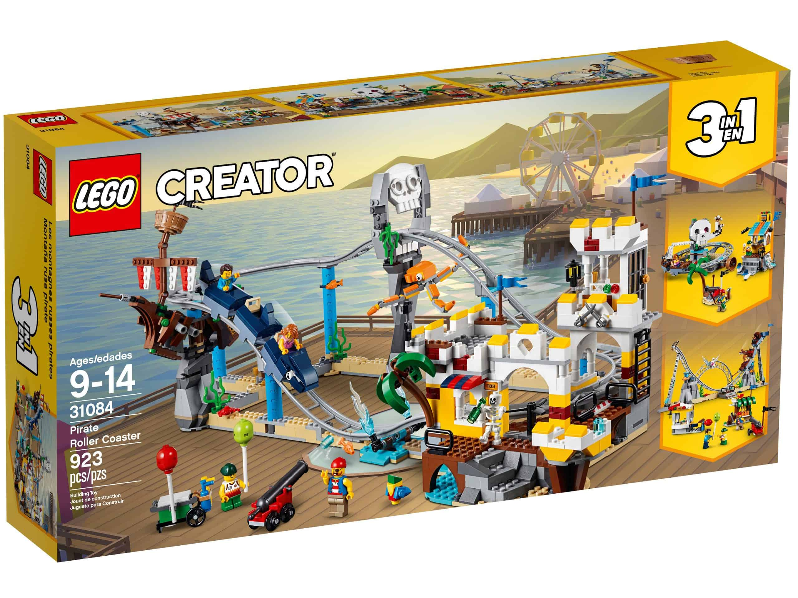 lego 31084 pirate roller coaster scaled