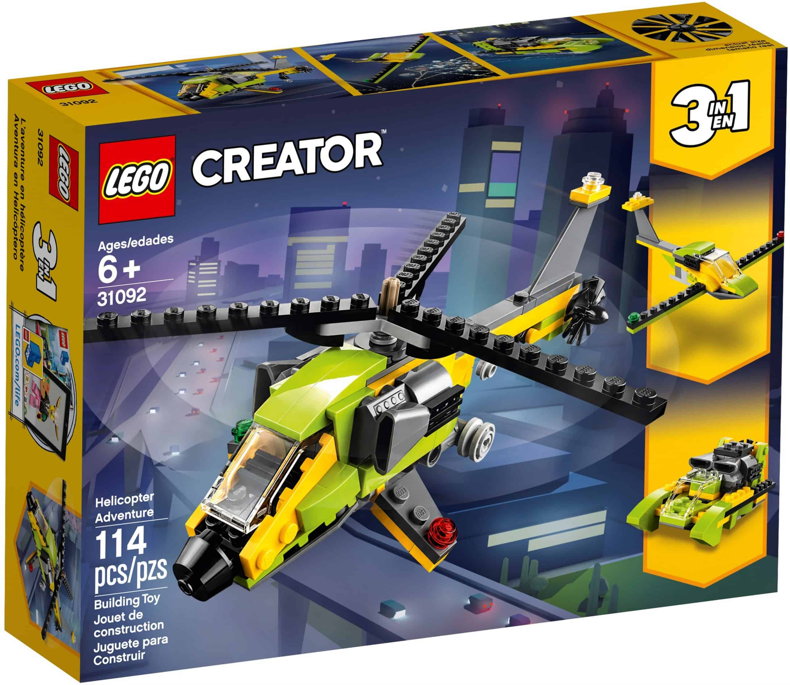 lego 31092 helicopter adventure scaled