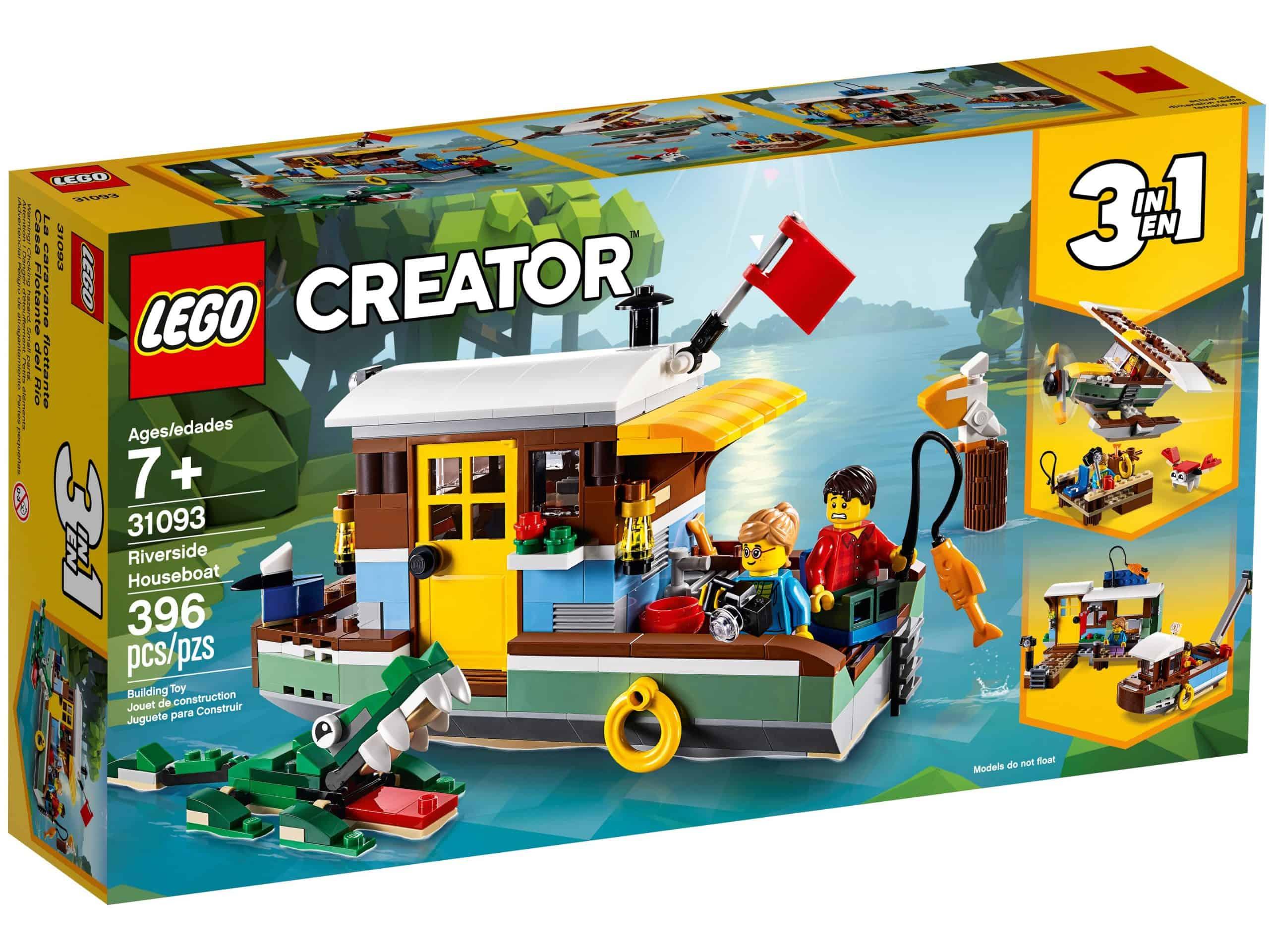 lego 31093 riverside houseboat scaled