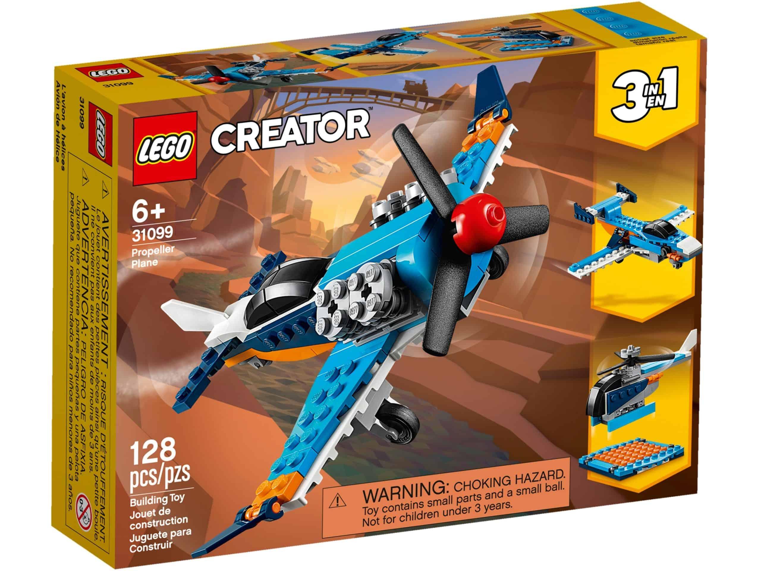 lego 31099 propeller plane scaled