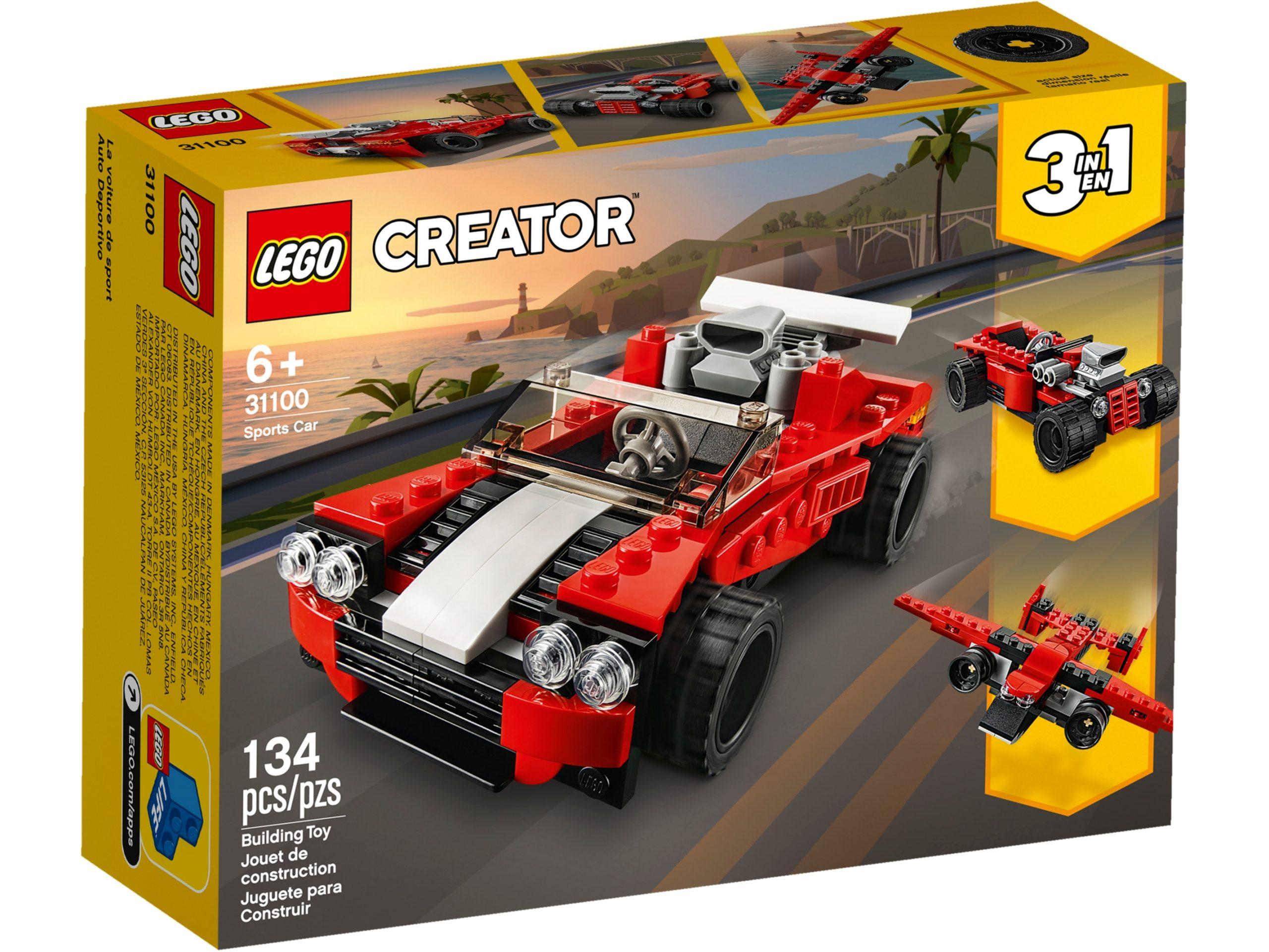 lego 31100 sports car scaled