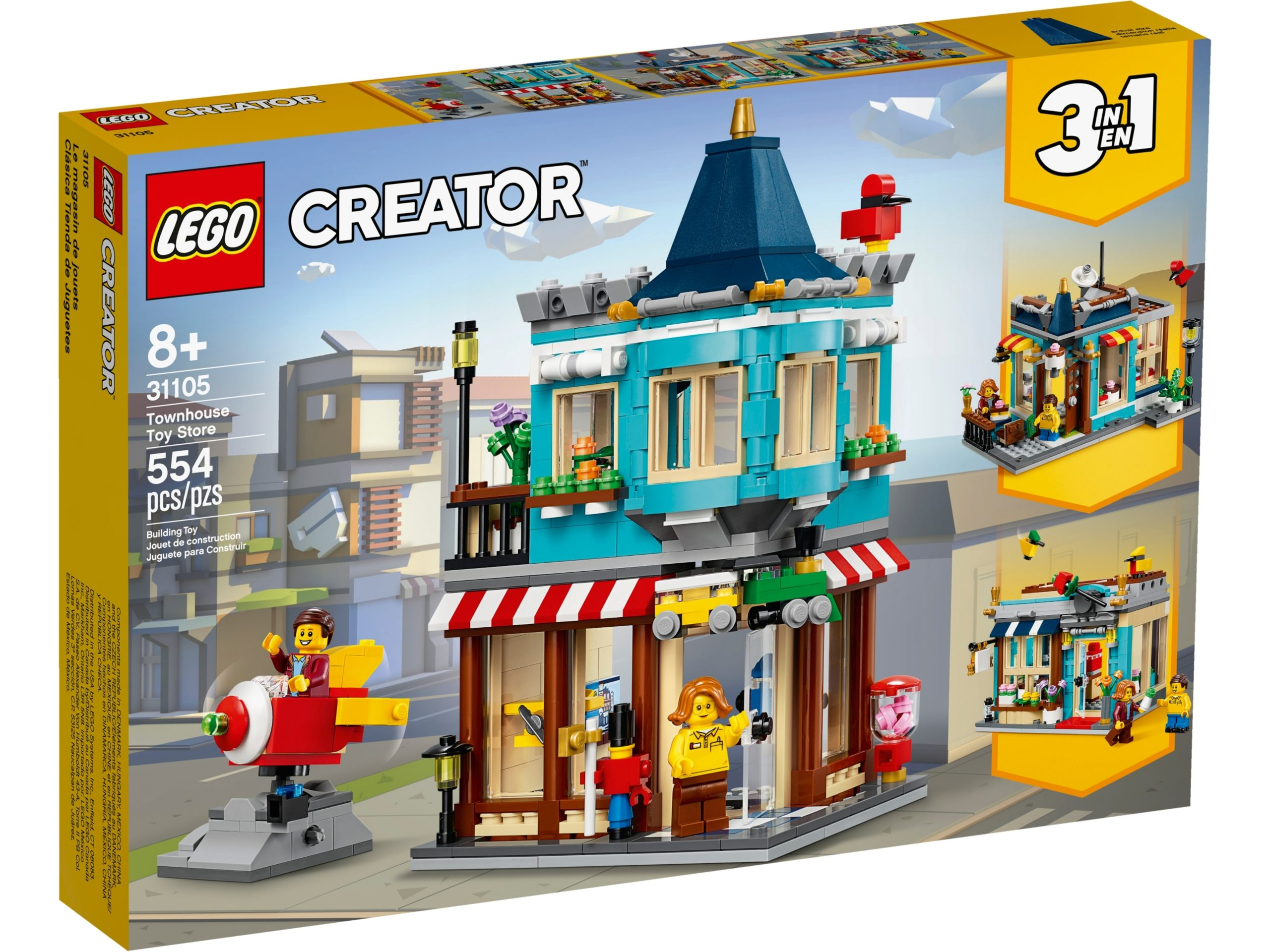 lego 31105 townhouse toy store scaled