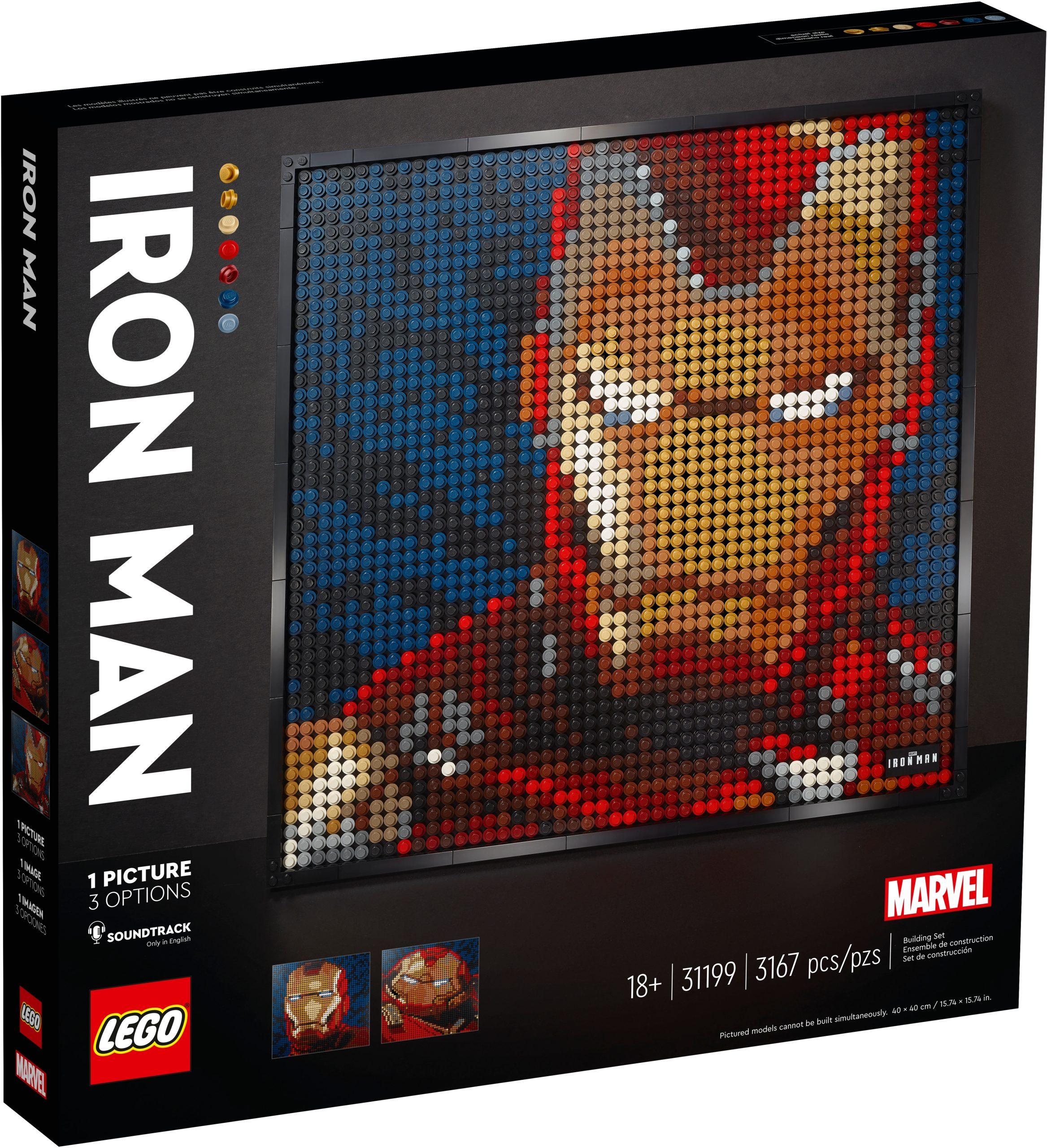 lego 31199 marvel studios iron man scaled