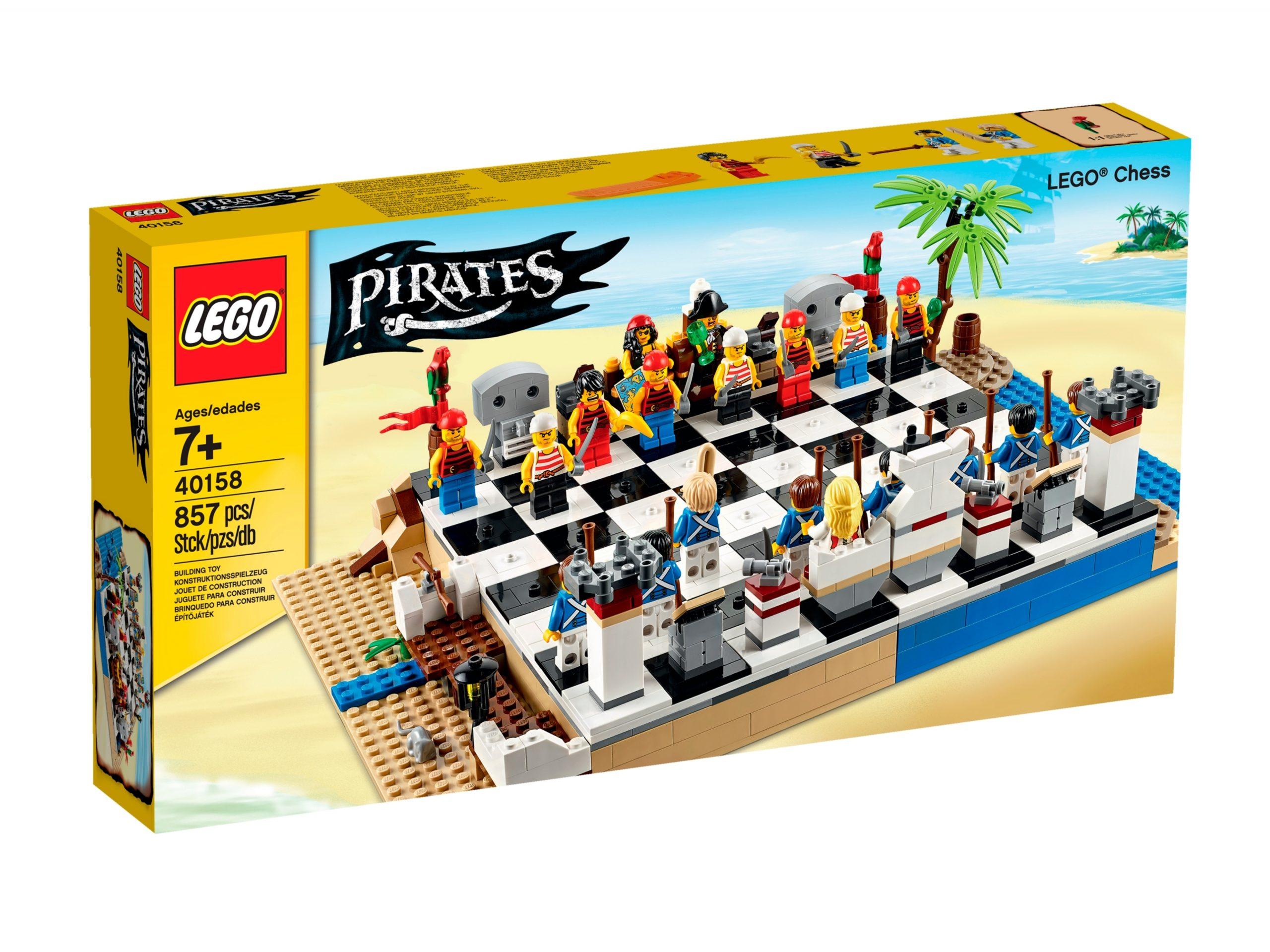 lego 40158 pirates chess set scaled