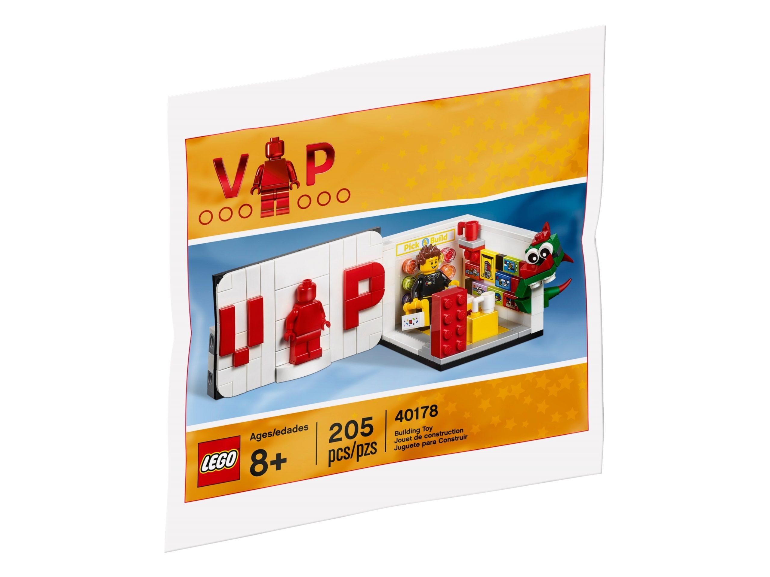 lego 40178 iconic vip set scaled