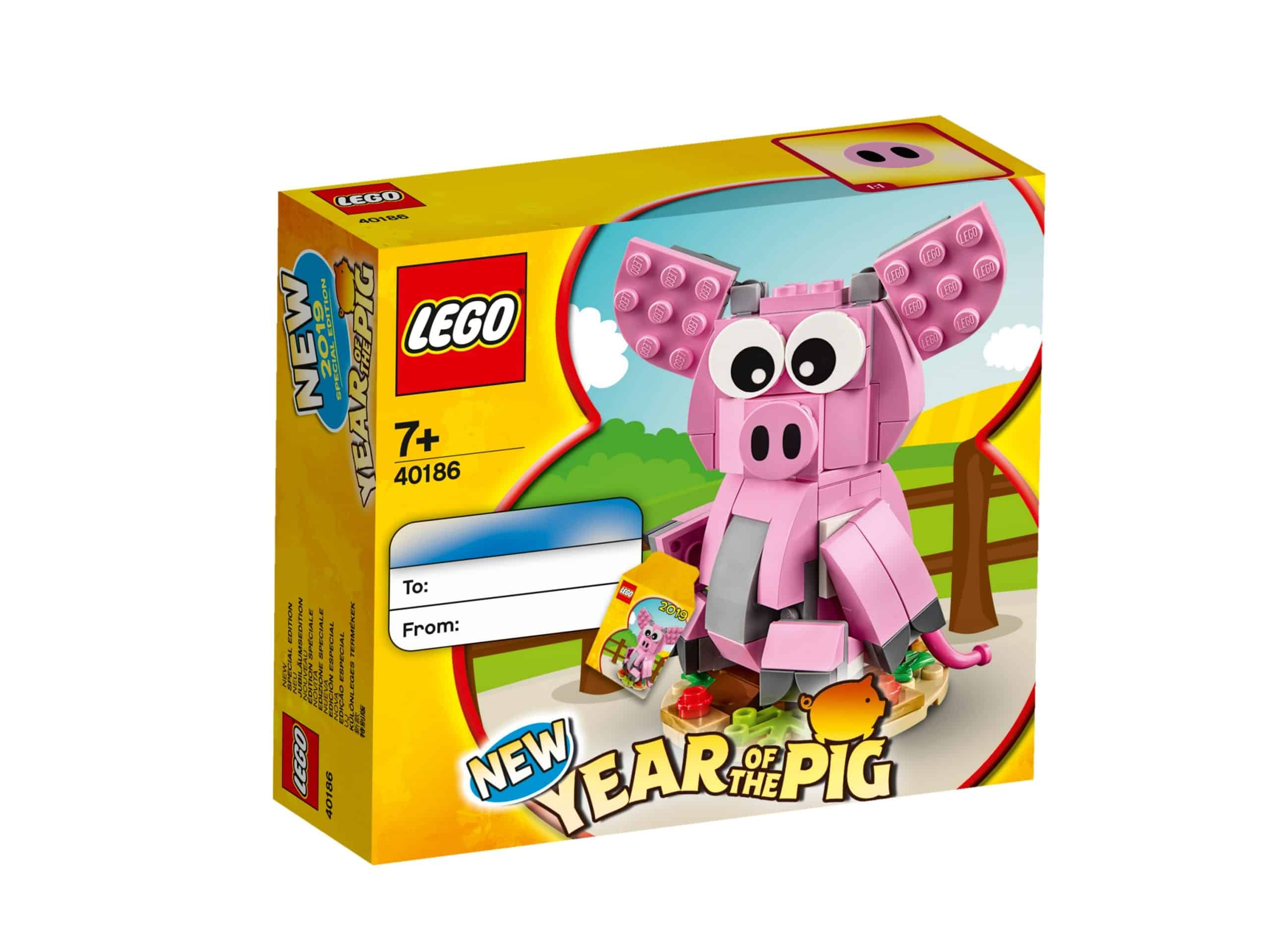lego 40186 year of the pig scaled