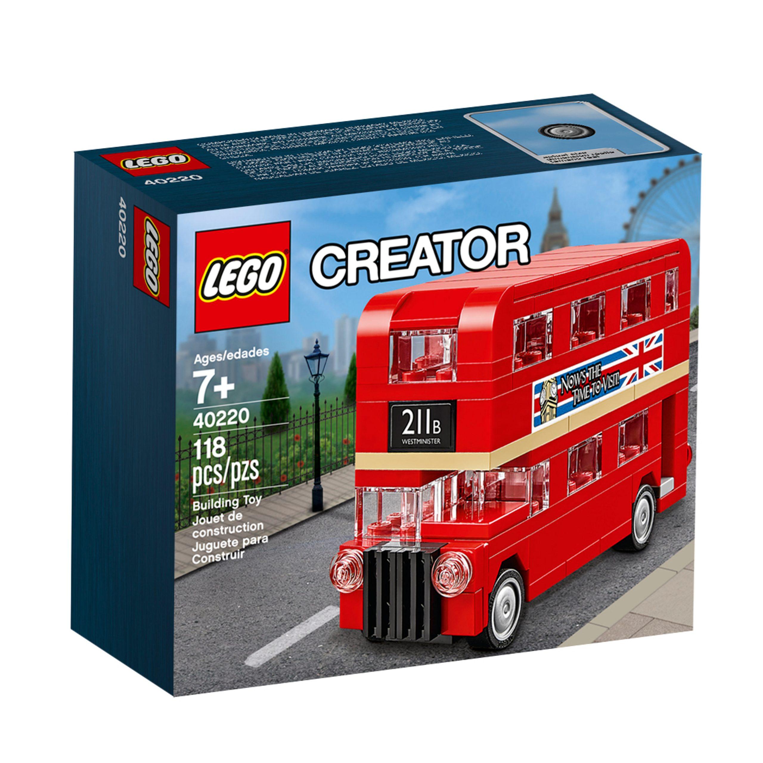 lego 40220 london bus scaled