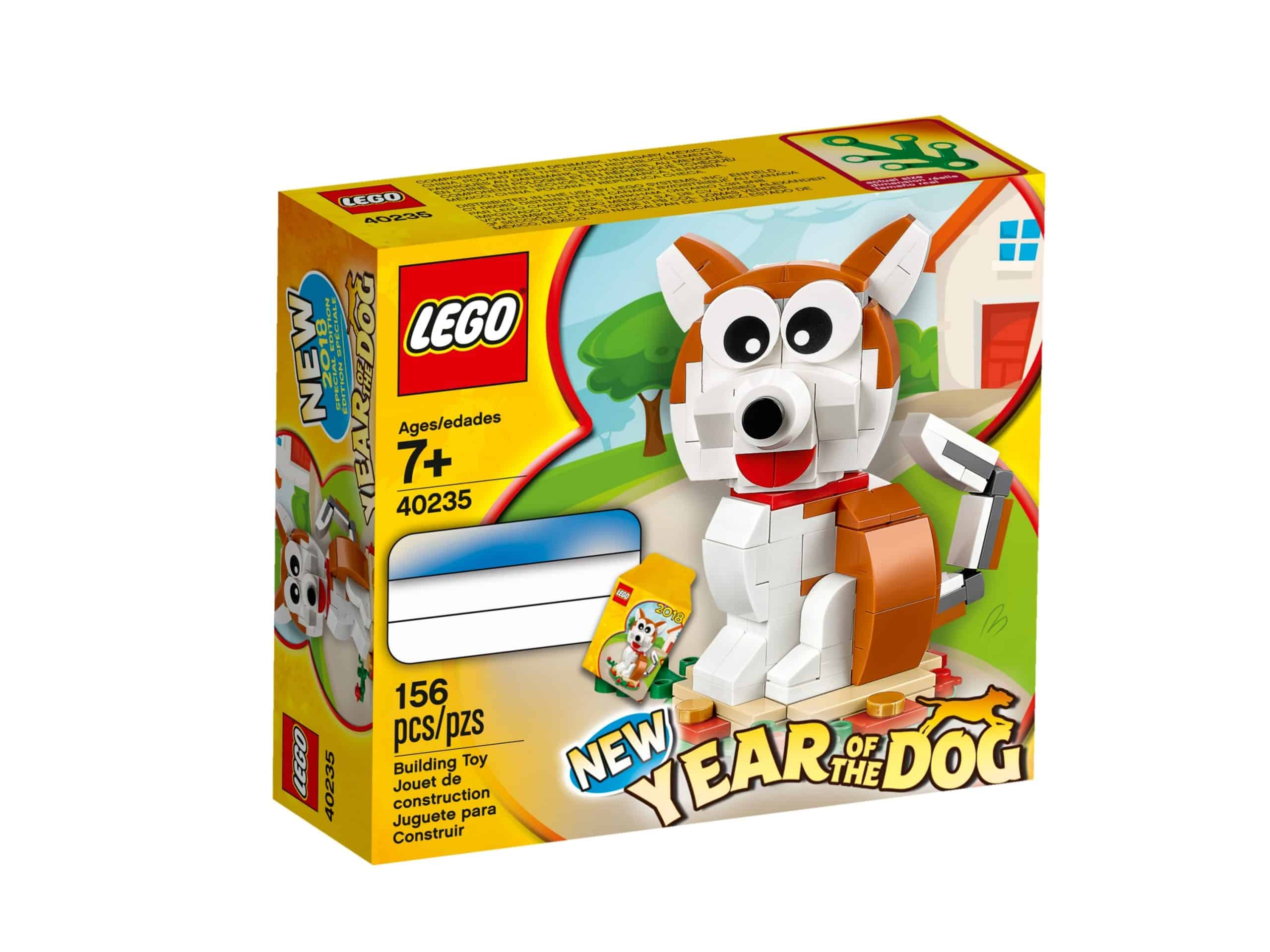 lego 40235 year of the dog scaled