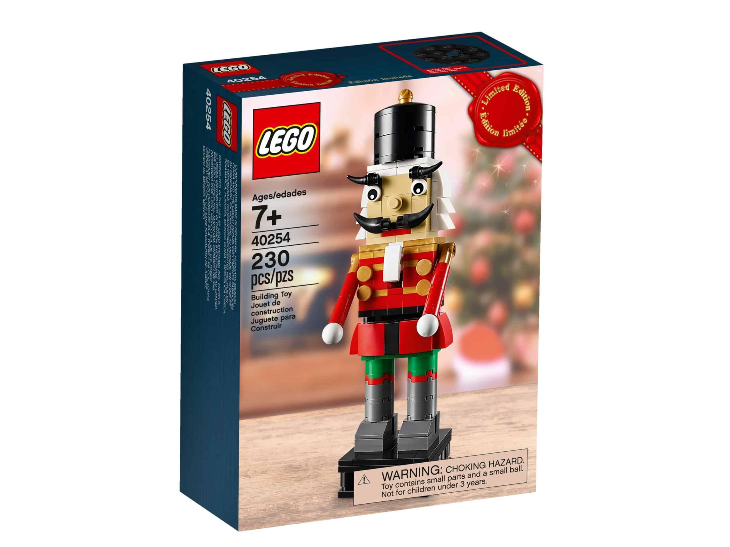 lego 40254 nutcracker scaled