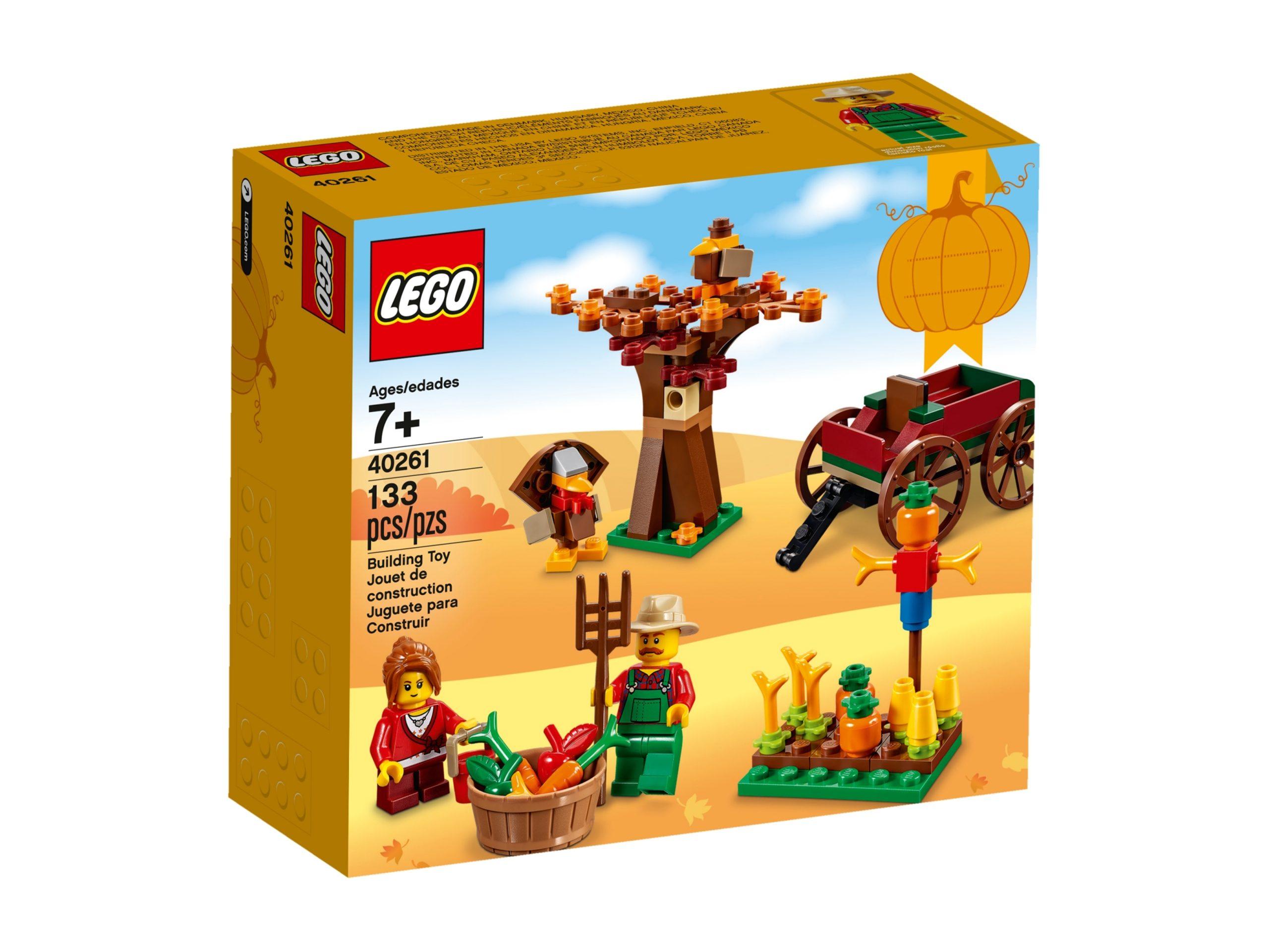 lego 40261 thanksgiving harvest scaled